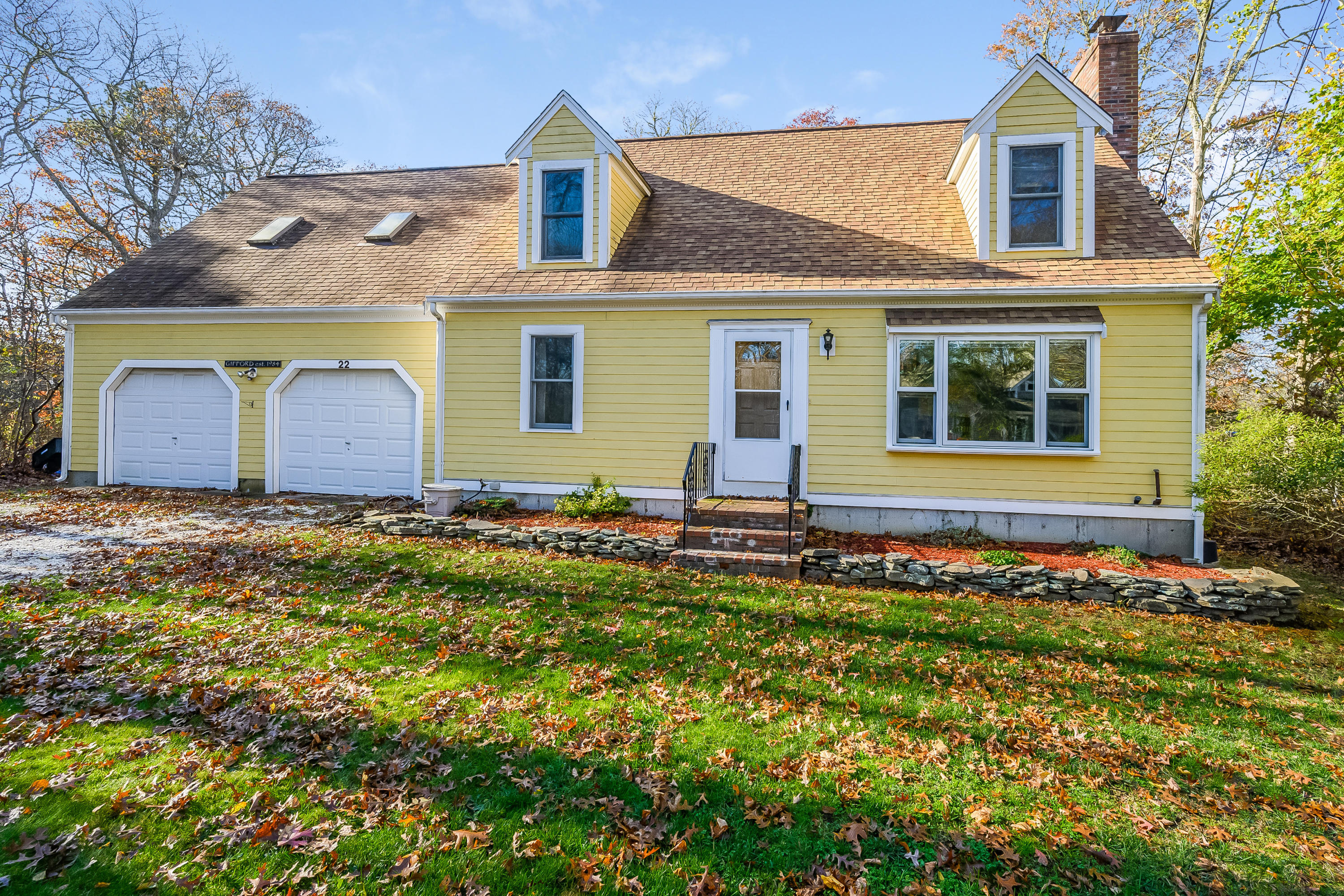 22-highland-ave-cotuit