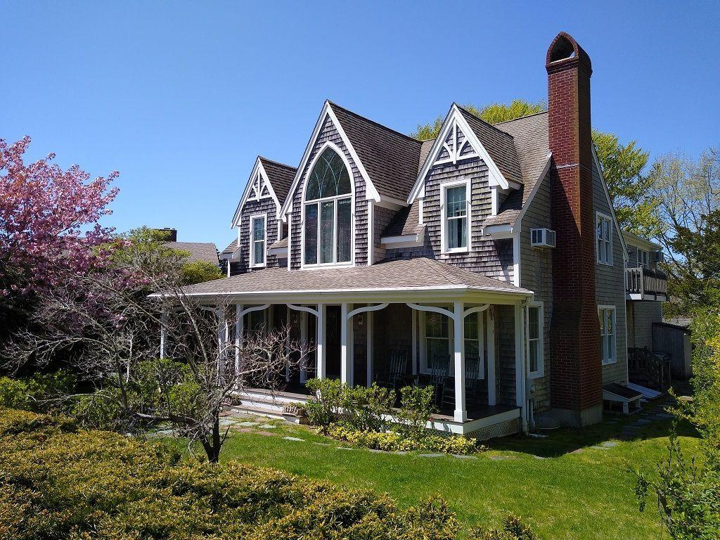 click to view more details 148 Cross Street, Chatham, MA 02633
