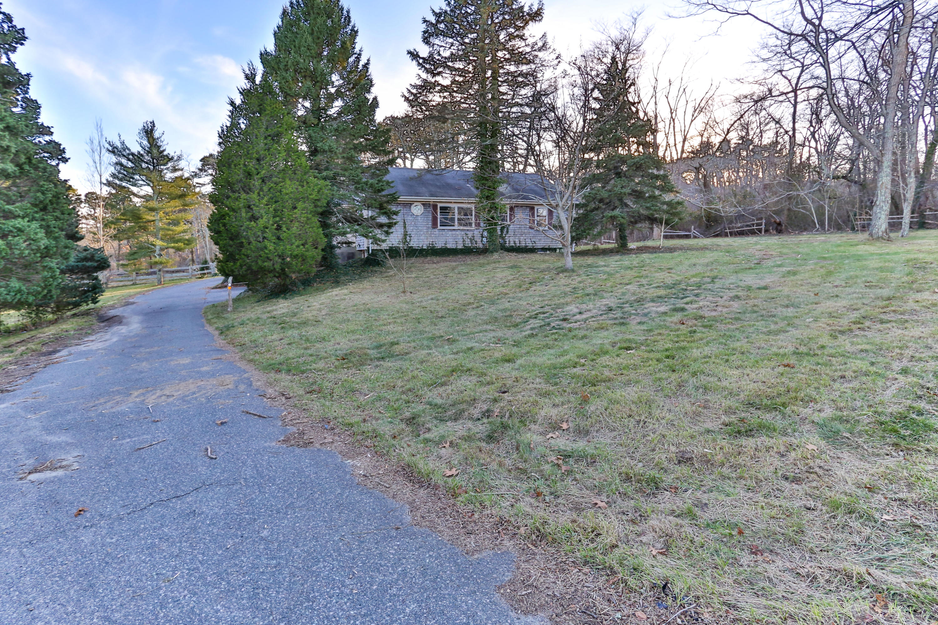 click to view more details 3936 Main Street, Brewster, MA 02631