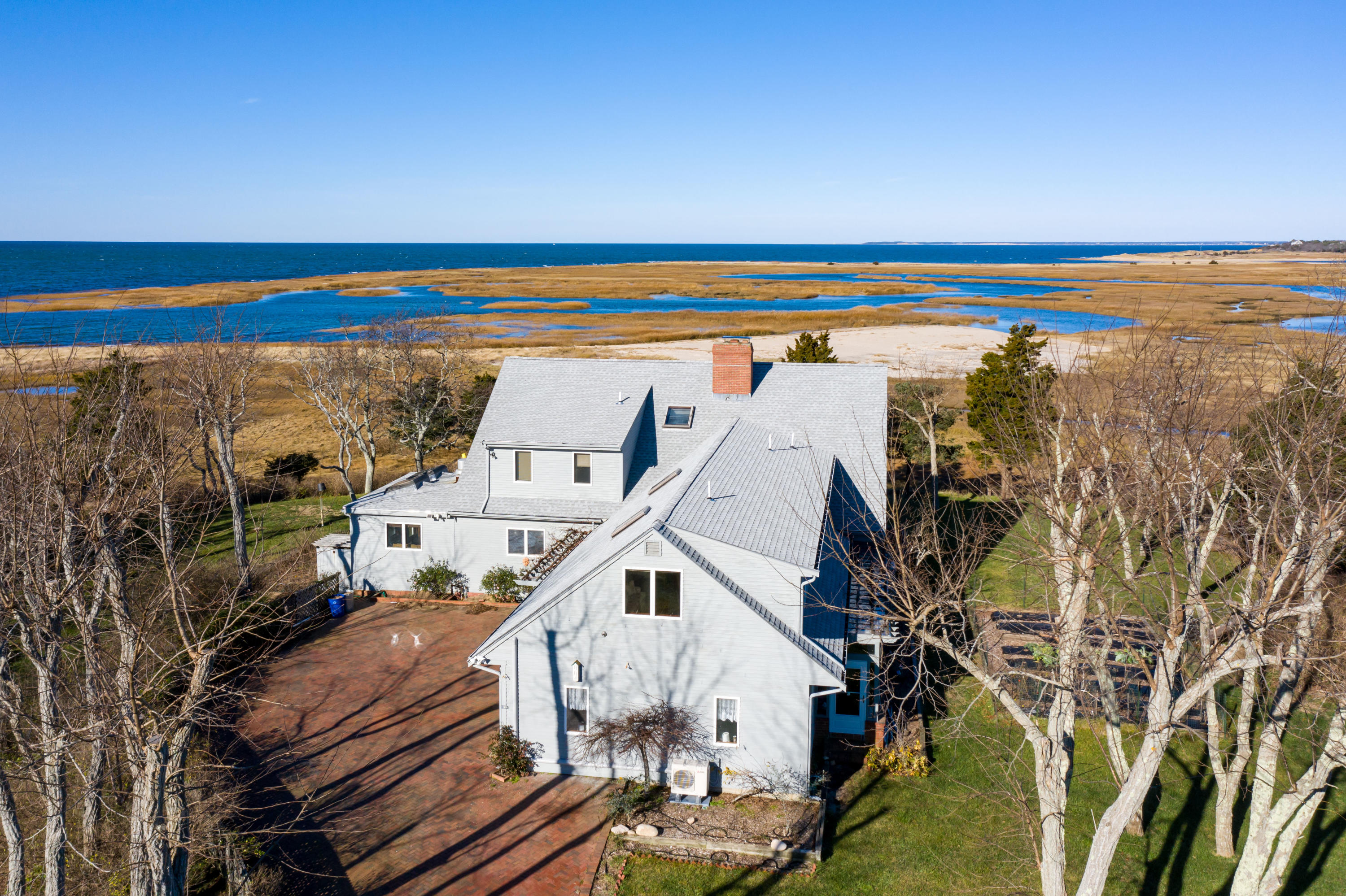 45 Bayview Road, Eastham, MA photo 1