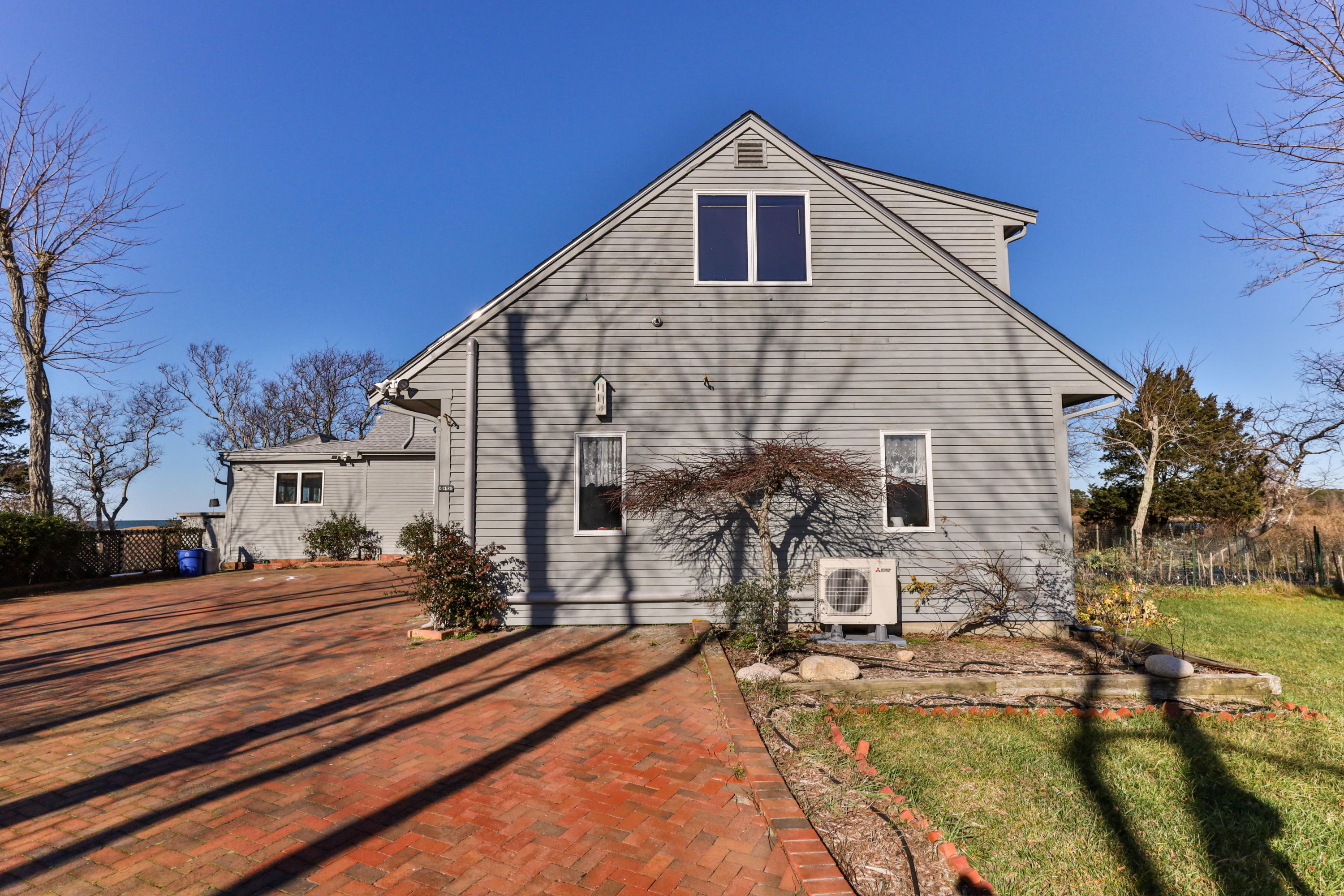 45 Bayview Road, Eastham, MA photo 2