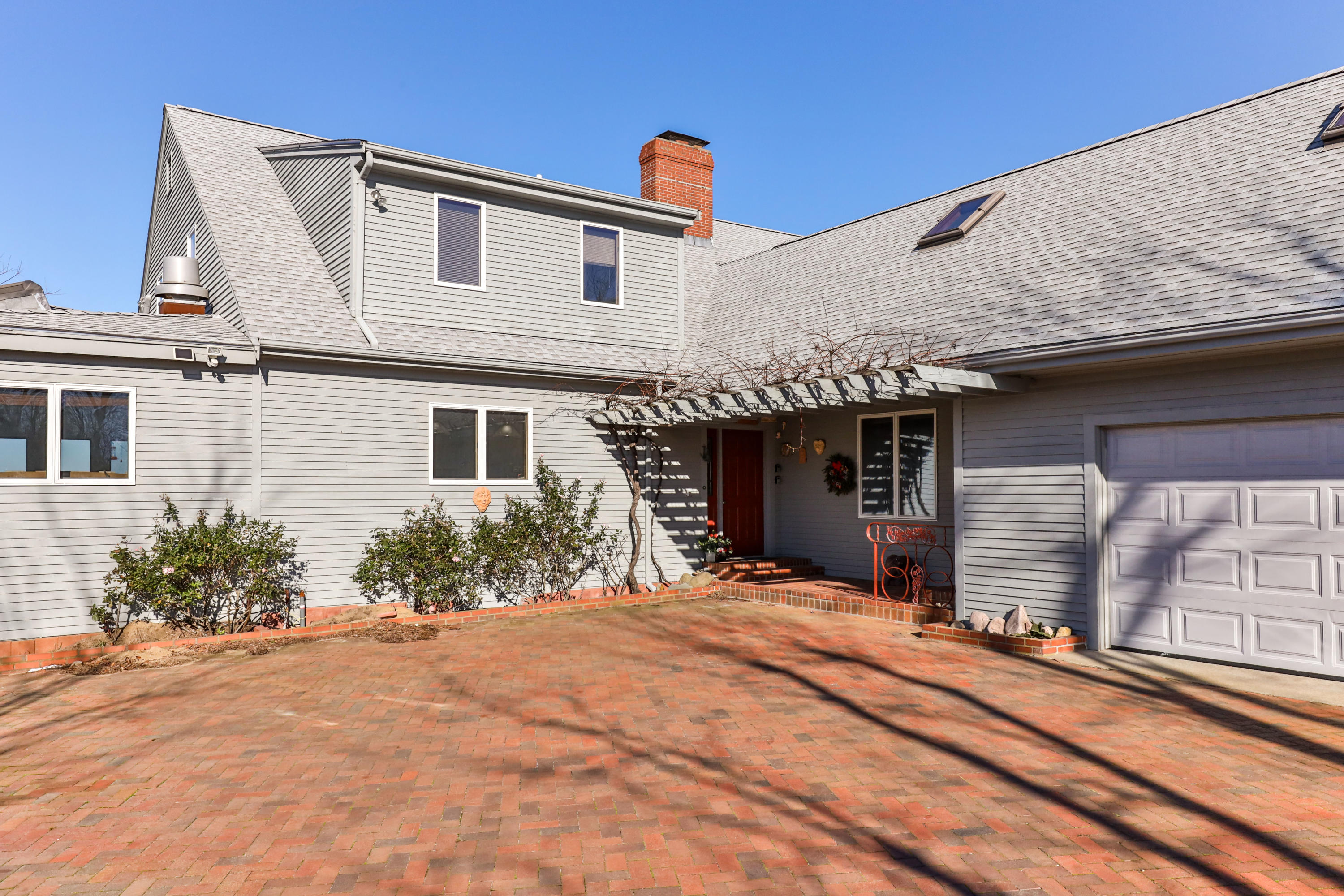 45 Bayview Road, Eastham, MA photo 3