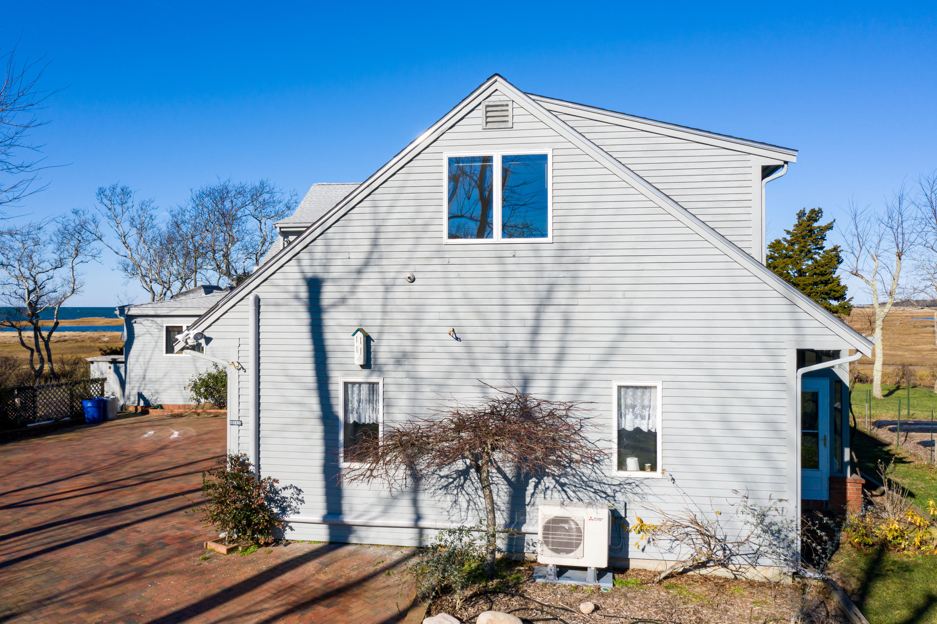 45 Bayview Road, Eastham, MA photo 45