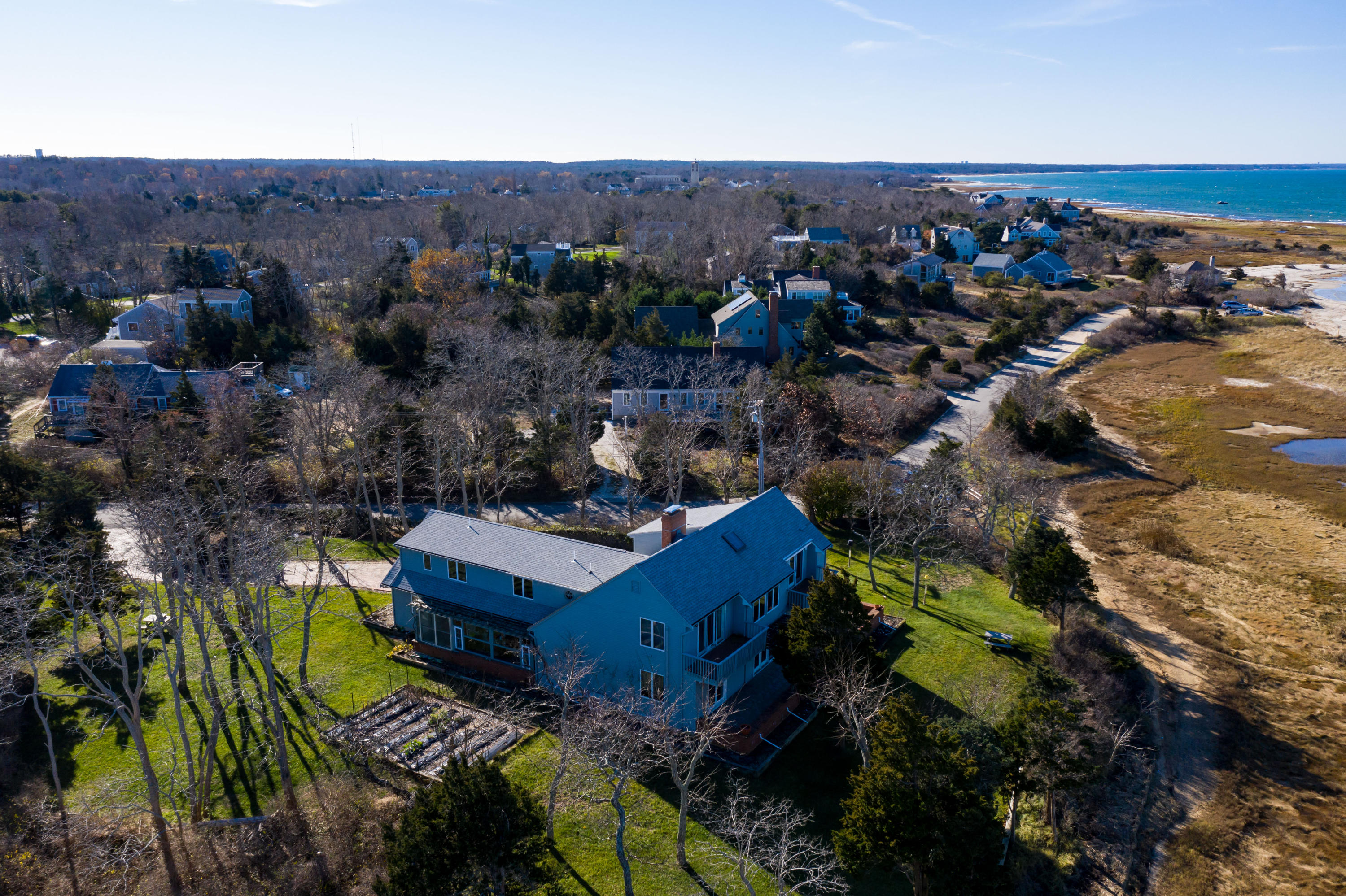 45 Bayview Road, Eastham, MA photo 49