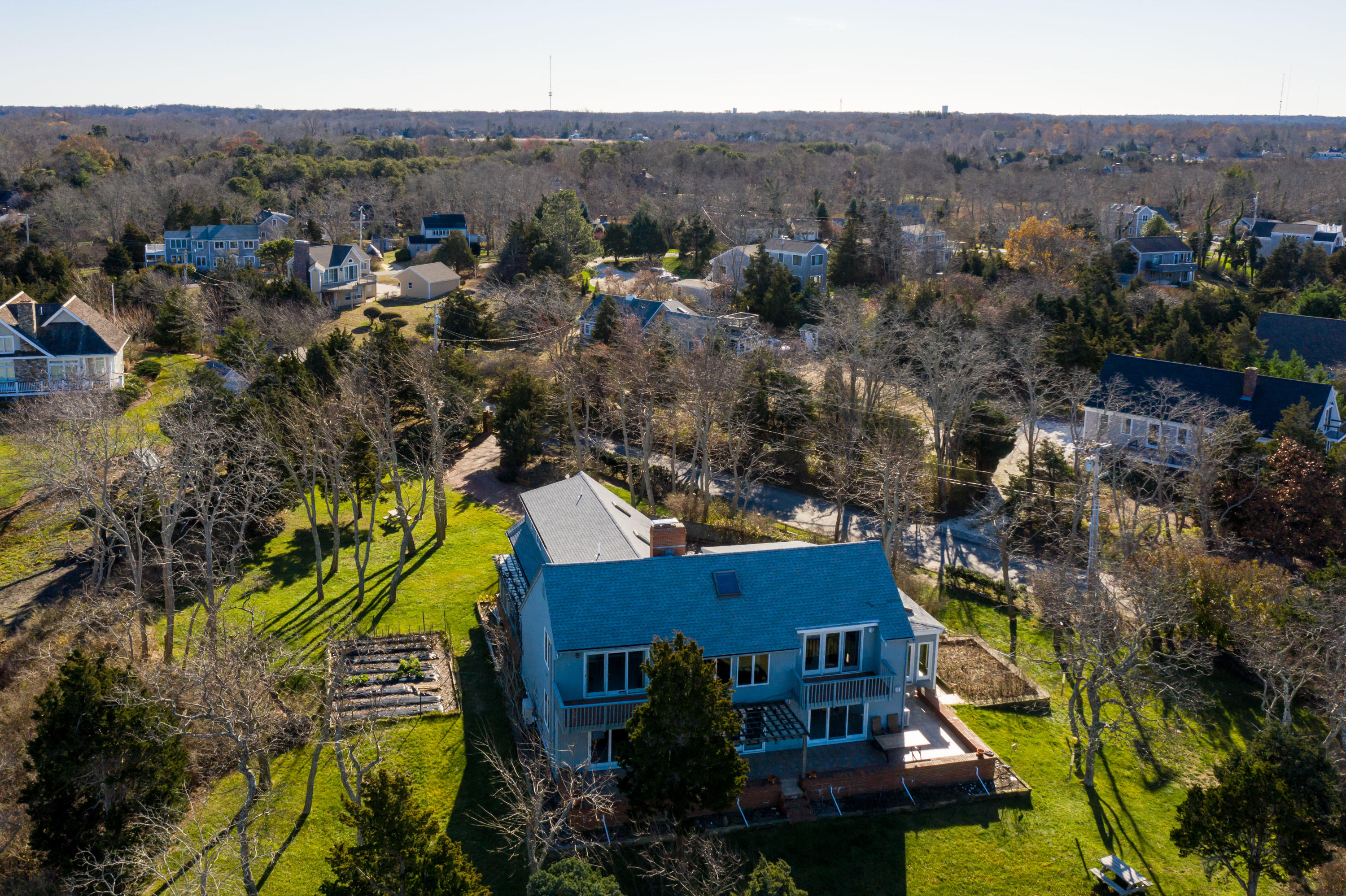 45 Bayview Road, Eastham, MA photo 50