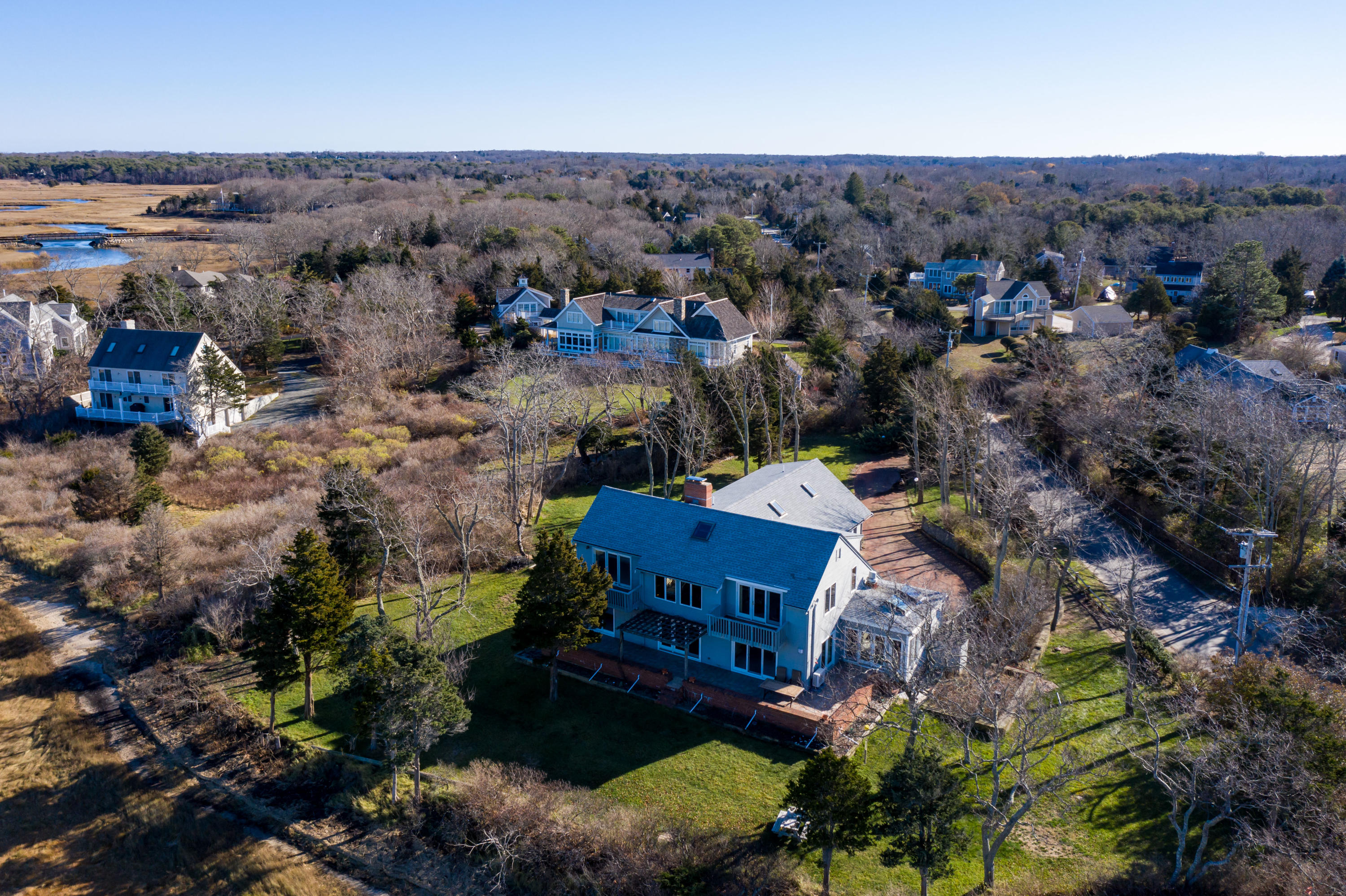 45 Bayview Road, Eastham, MA photo 51