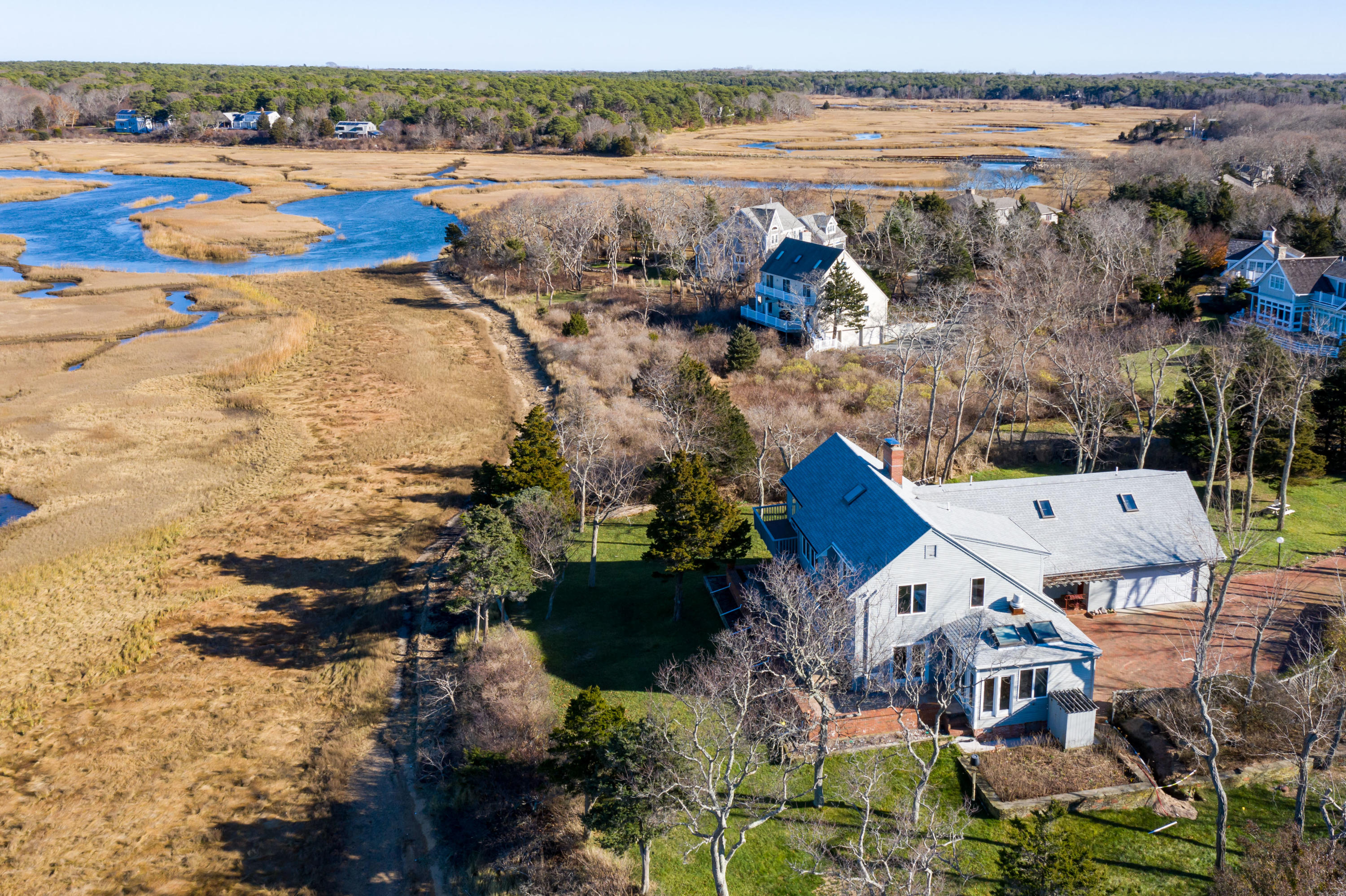 45 Bayview Road, Eastham, MA photo 52