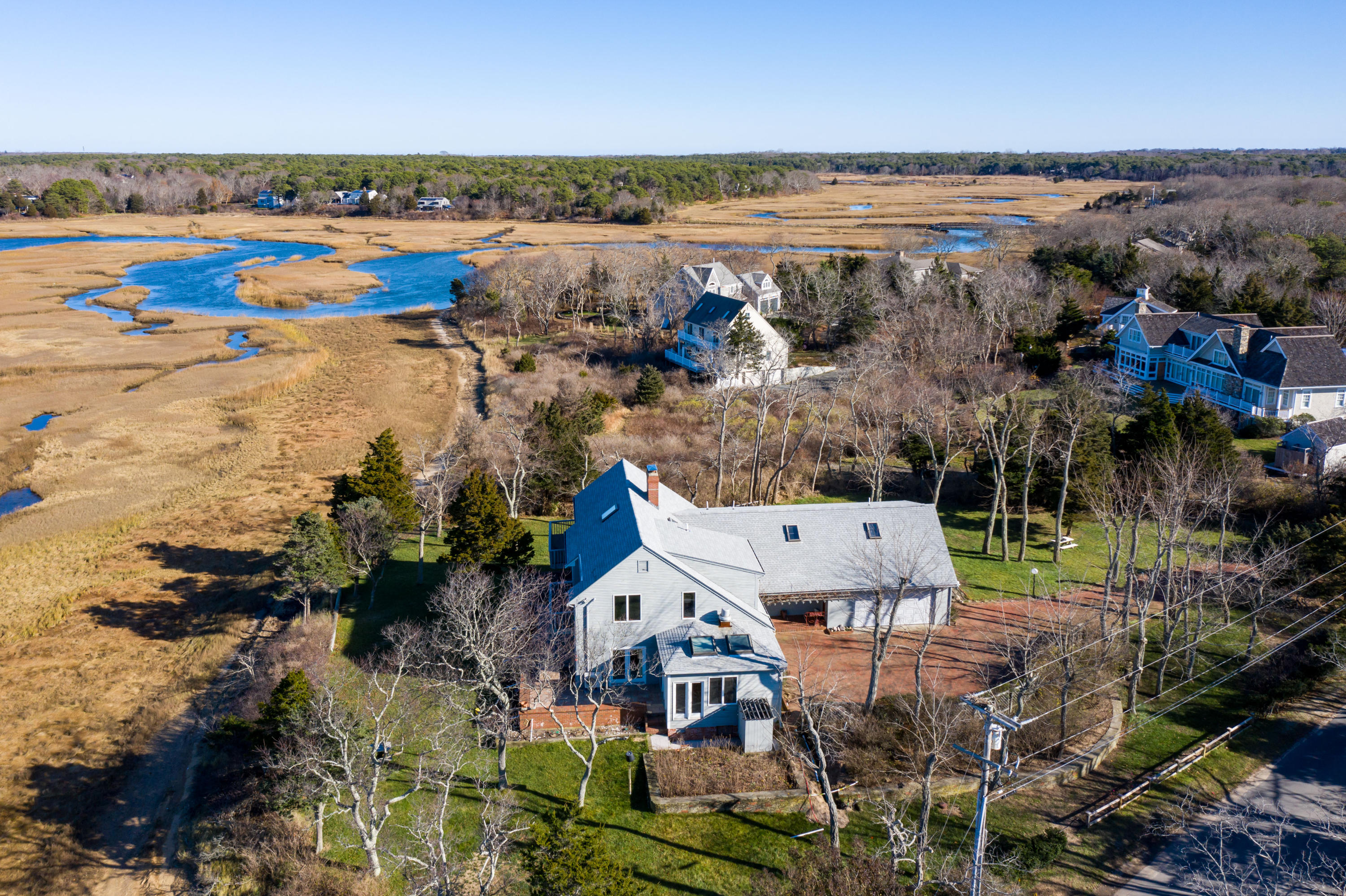 45 Bayview Road, Eastham, MA photo 53