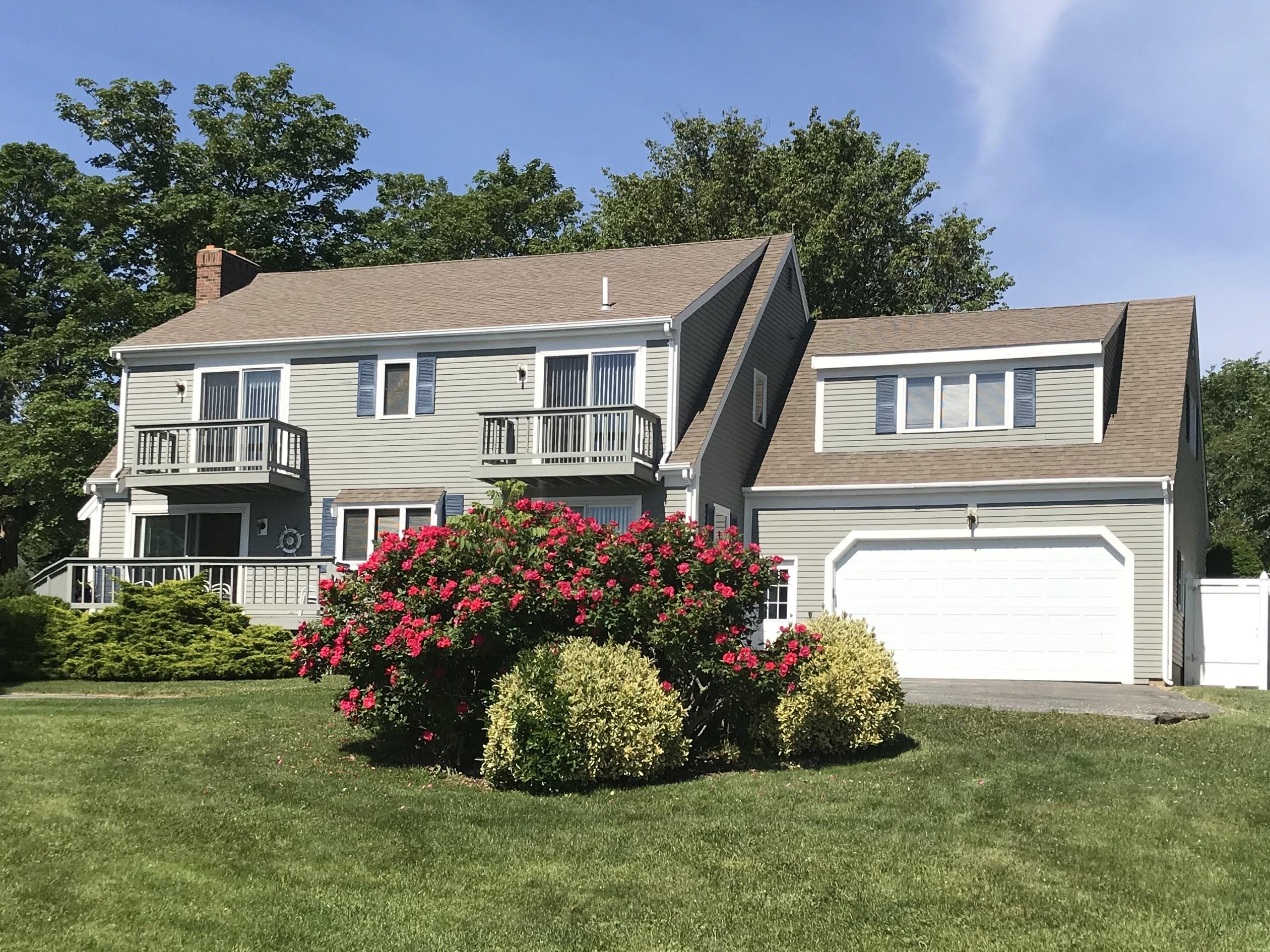 94 Old State Highway, Eastham MA, 02642 details