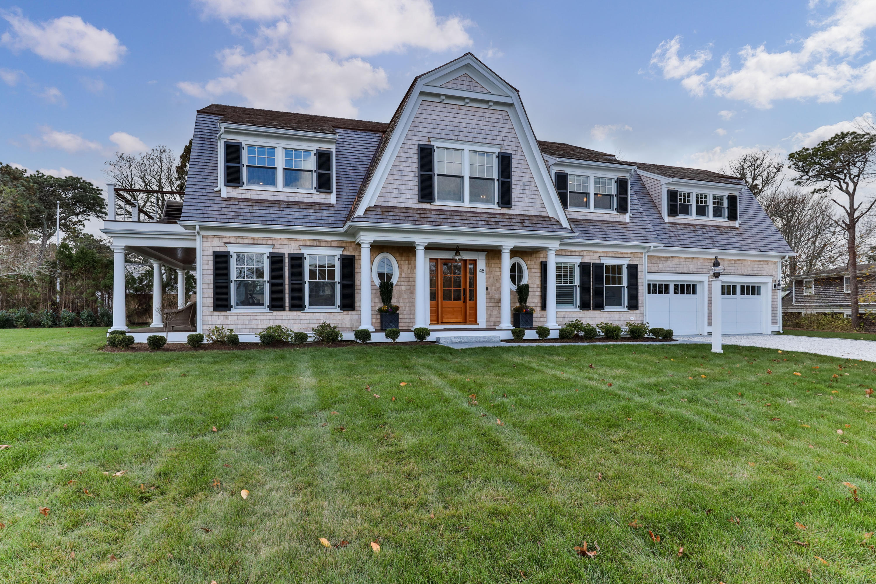 click to view more details 48 Hillcrest Road, North Chatham, MA 02650