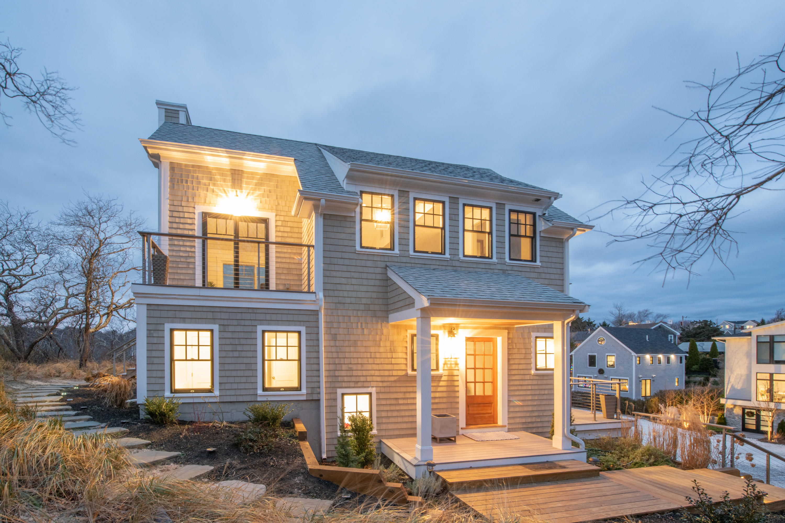 27 Creek Road, Provincetown MA, 02657 details