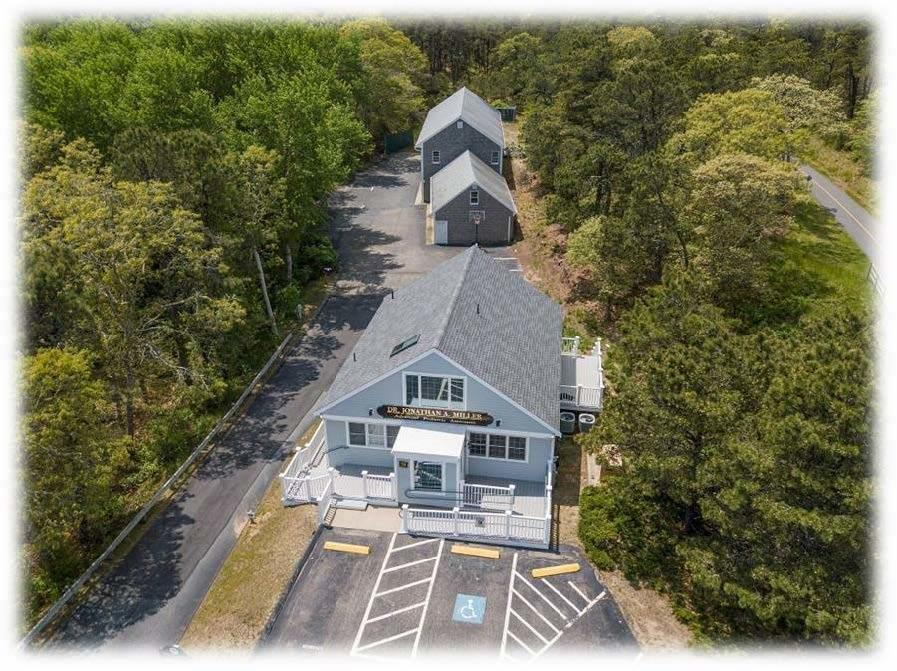 31 Meetinghouse Road, Chatham MA, 02633 details