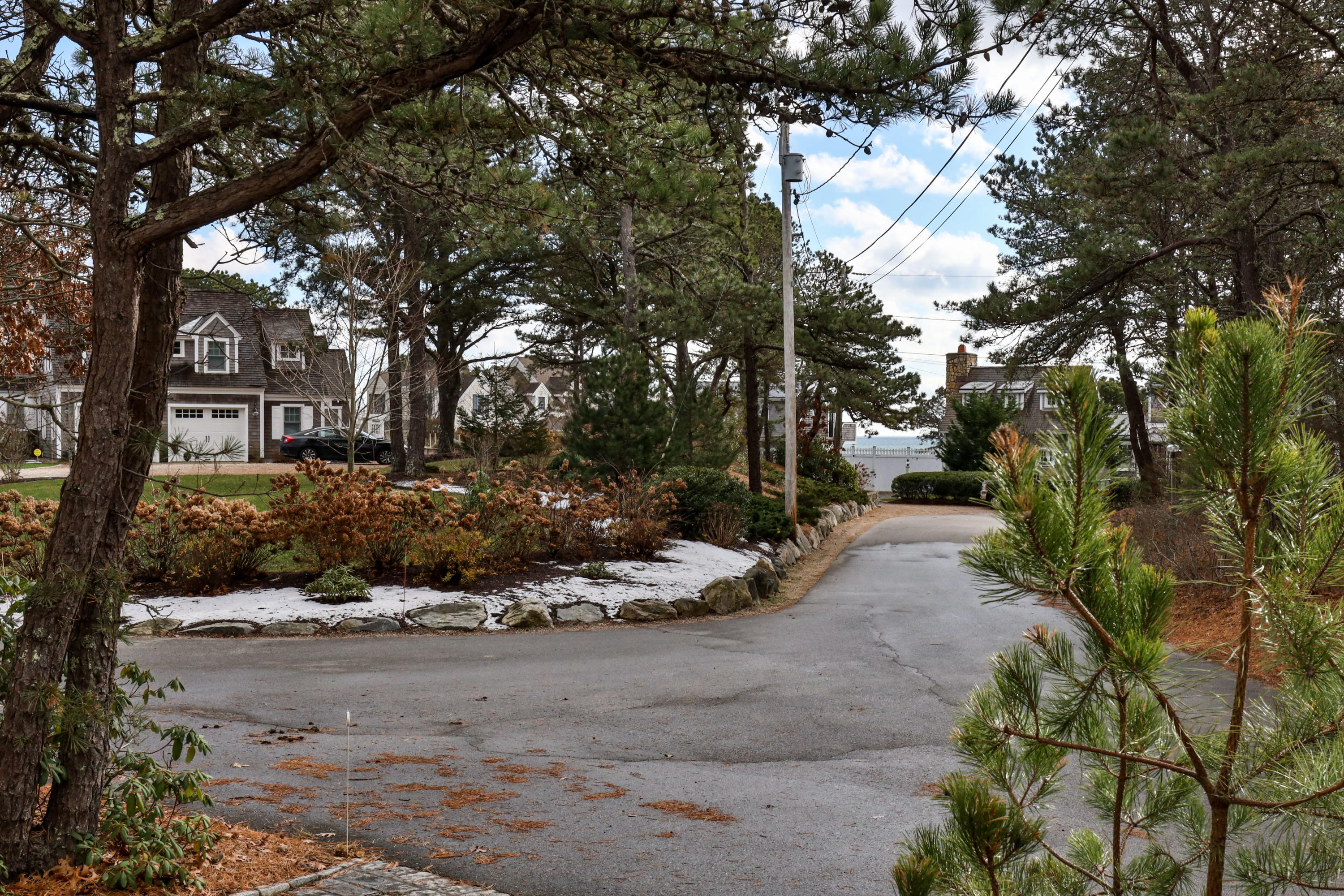 50 Nons Road, Harwich Port, MA photo 5