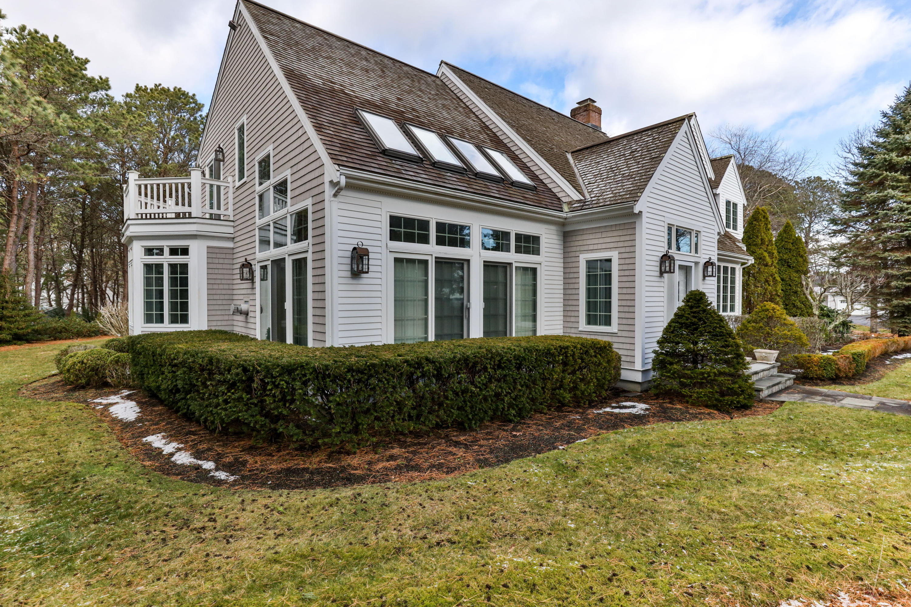 50 Nons Road, Harwich Port, MA photo 61