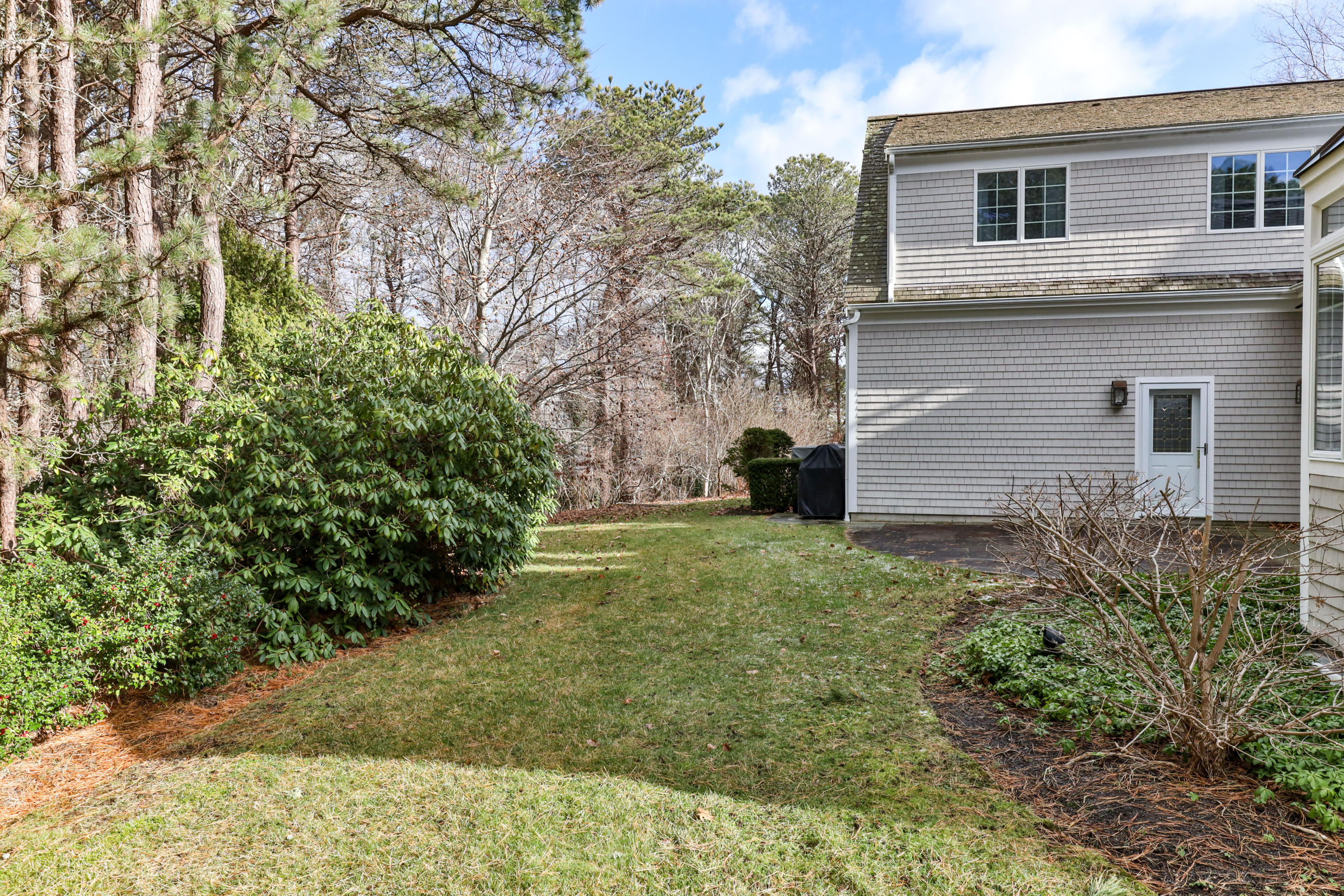 50 Nons Road, Harwich Port, MA photo 58