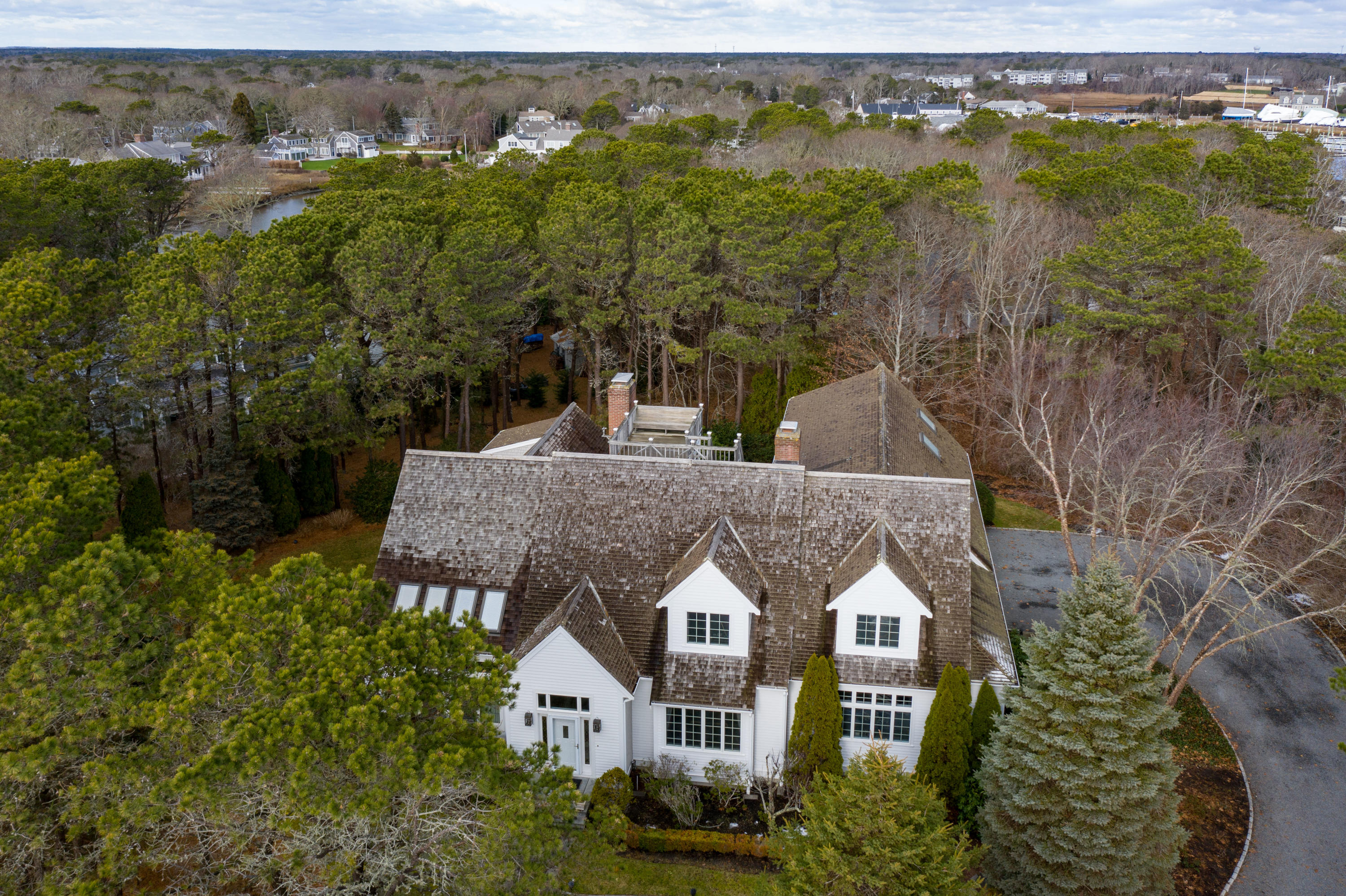 50 Nons Road, Harwich Port, MA photo 68