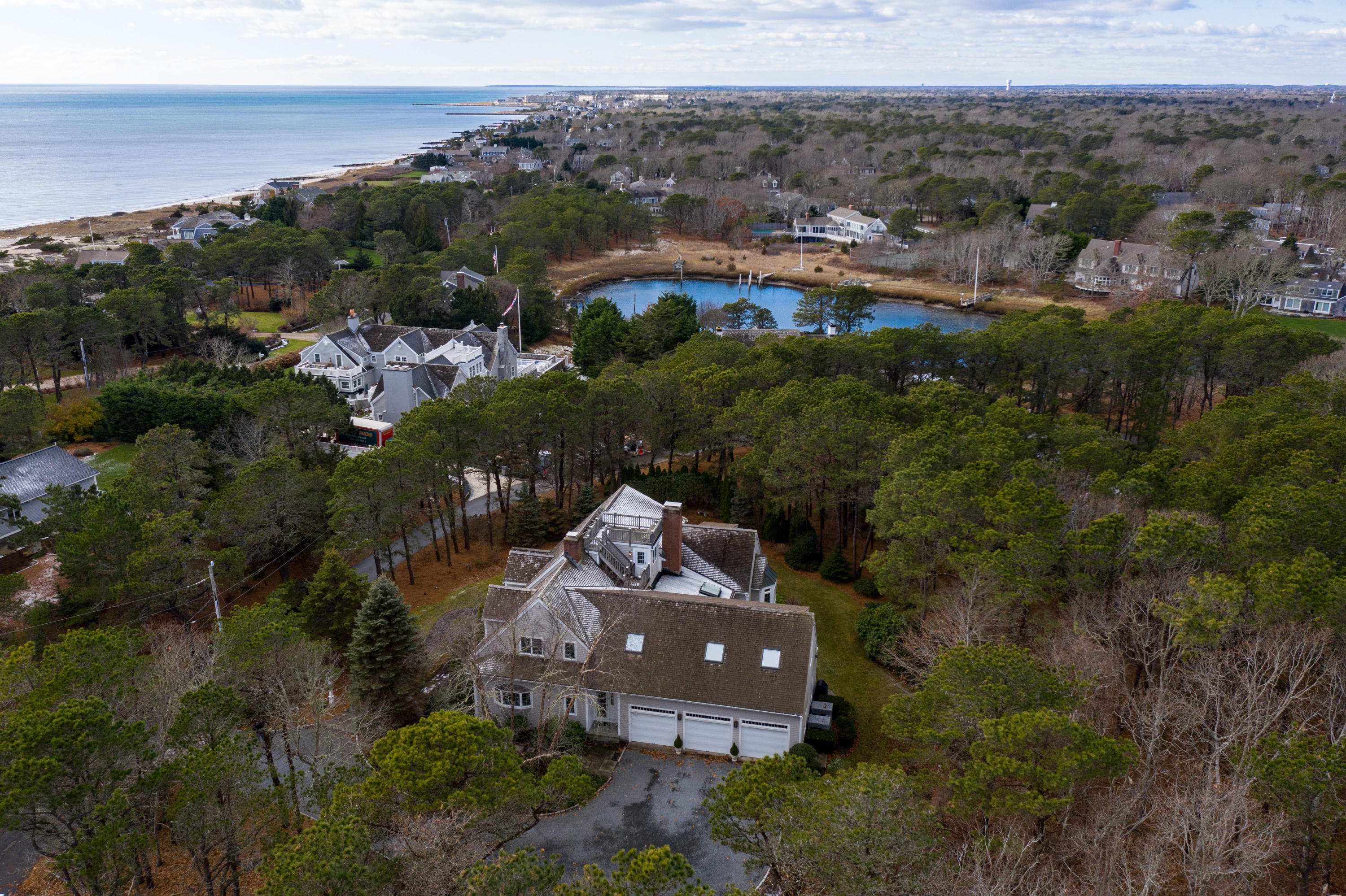 50 Nons Road, Harwich Port, MA photo 71