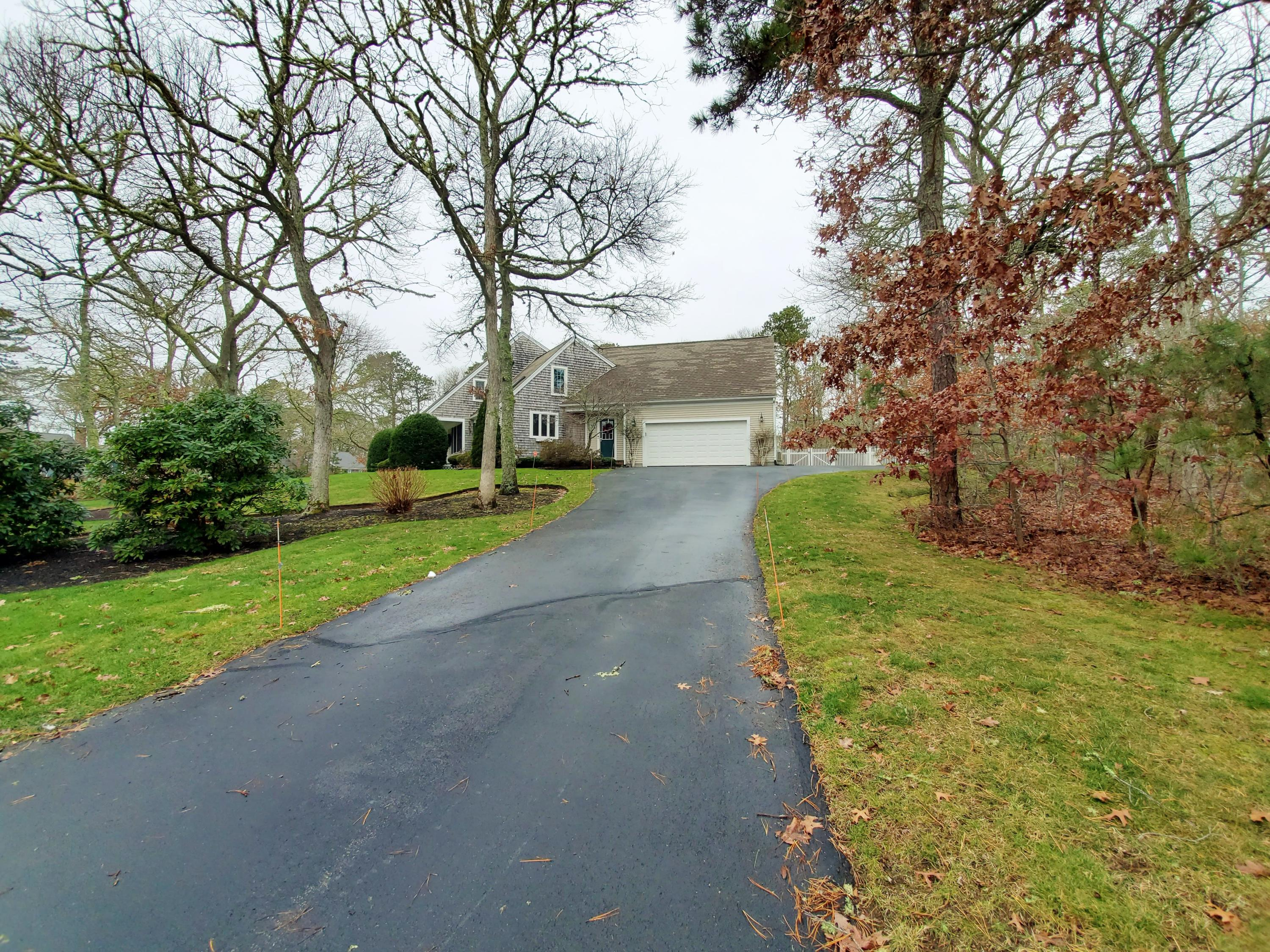 48 Hillcrest Drive, Harwich, MA photo 70