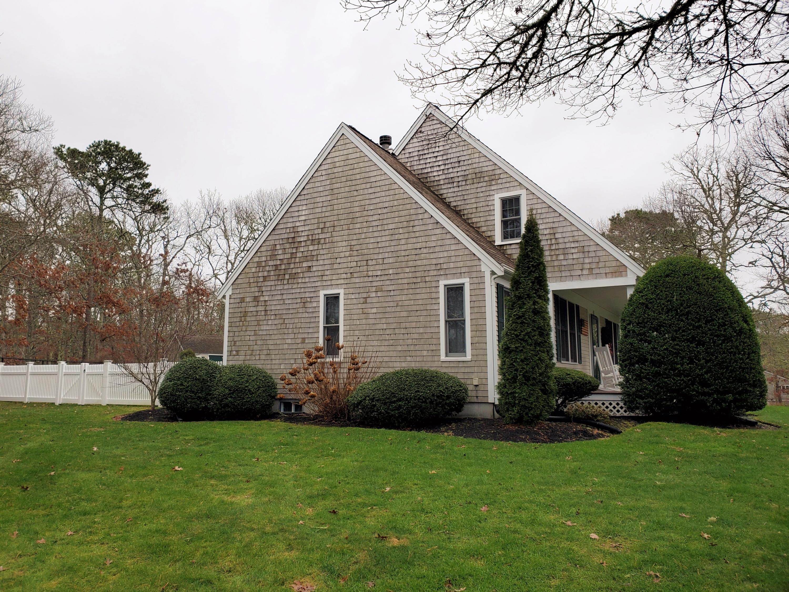 48 Hillcrest Drive, Harwich, MA photo 13