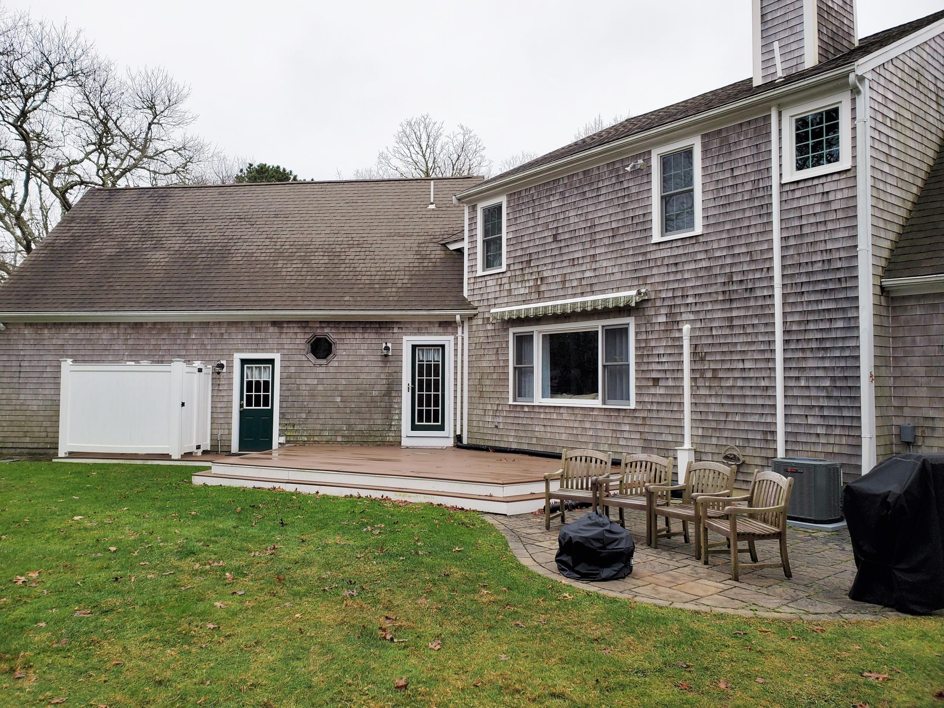 48 Hillcrest Drive, Harwich, MA photo 14