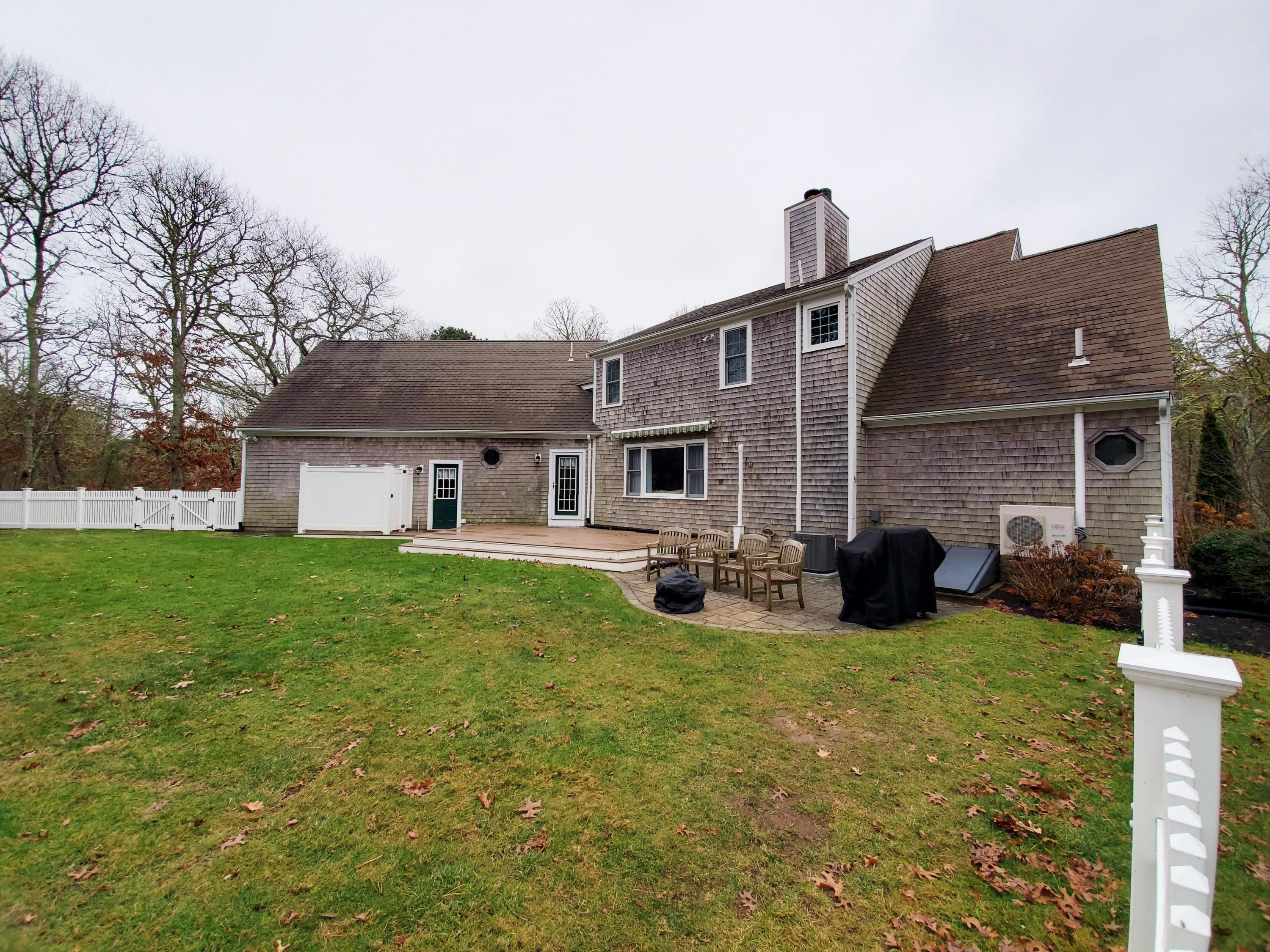 48 Hillcrest Drive, Harwich, MA photo 15