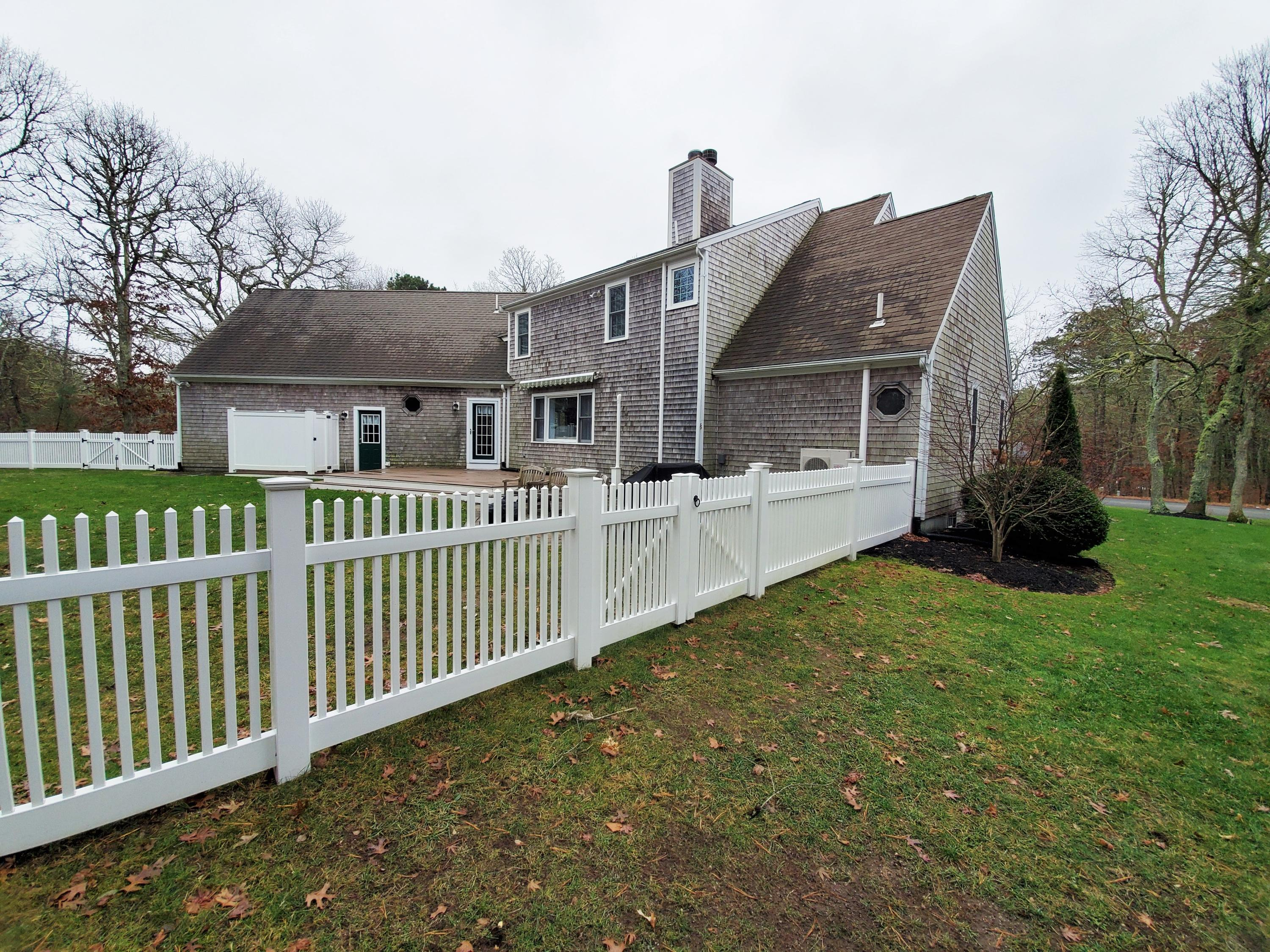 48 Hillcrest Drive, Harwich, MA photo 16