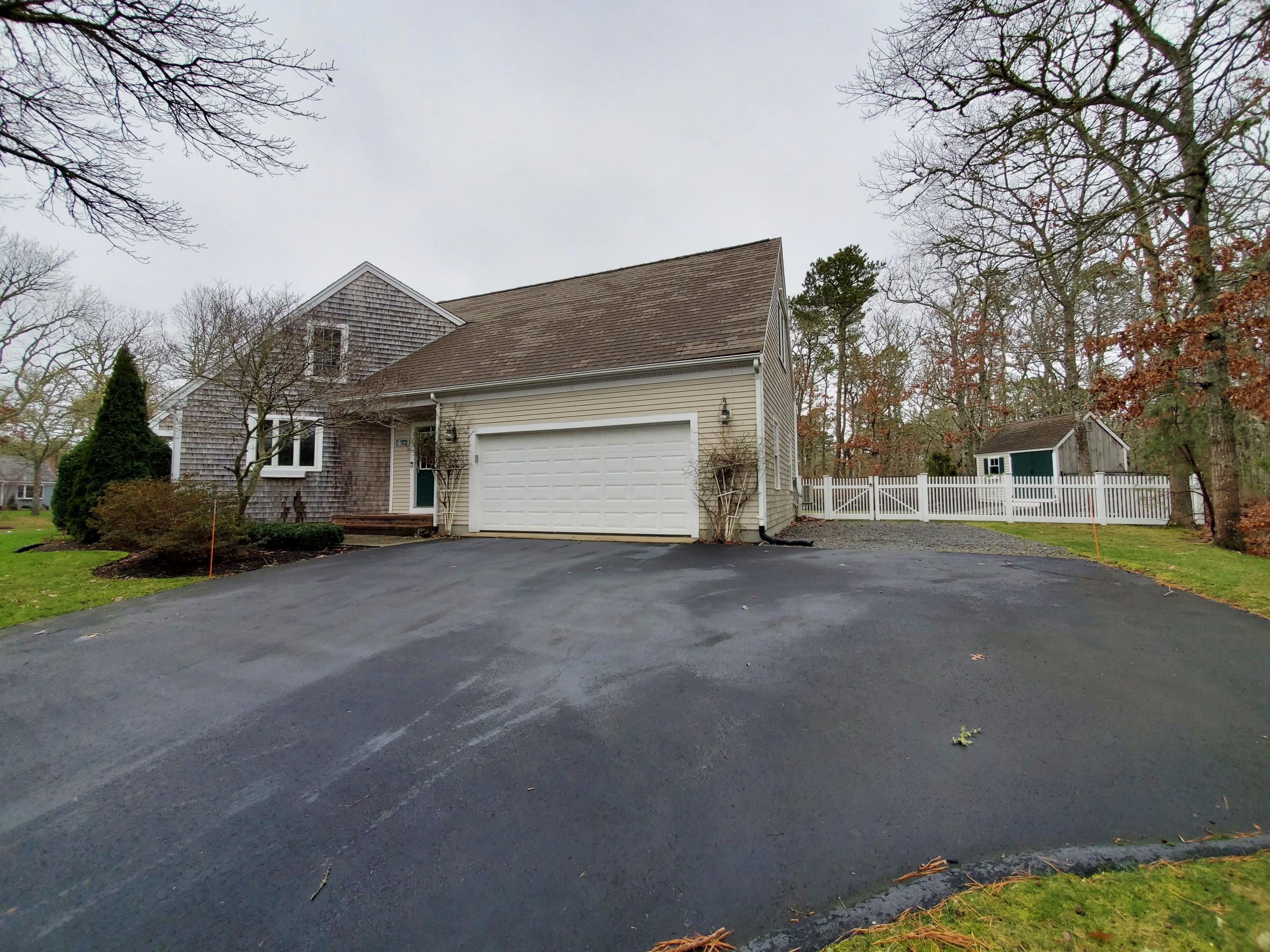 48 Hillcrest Drive, Harwich, MA photo 19