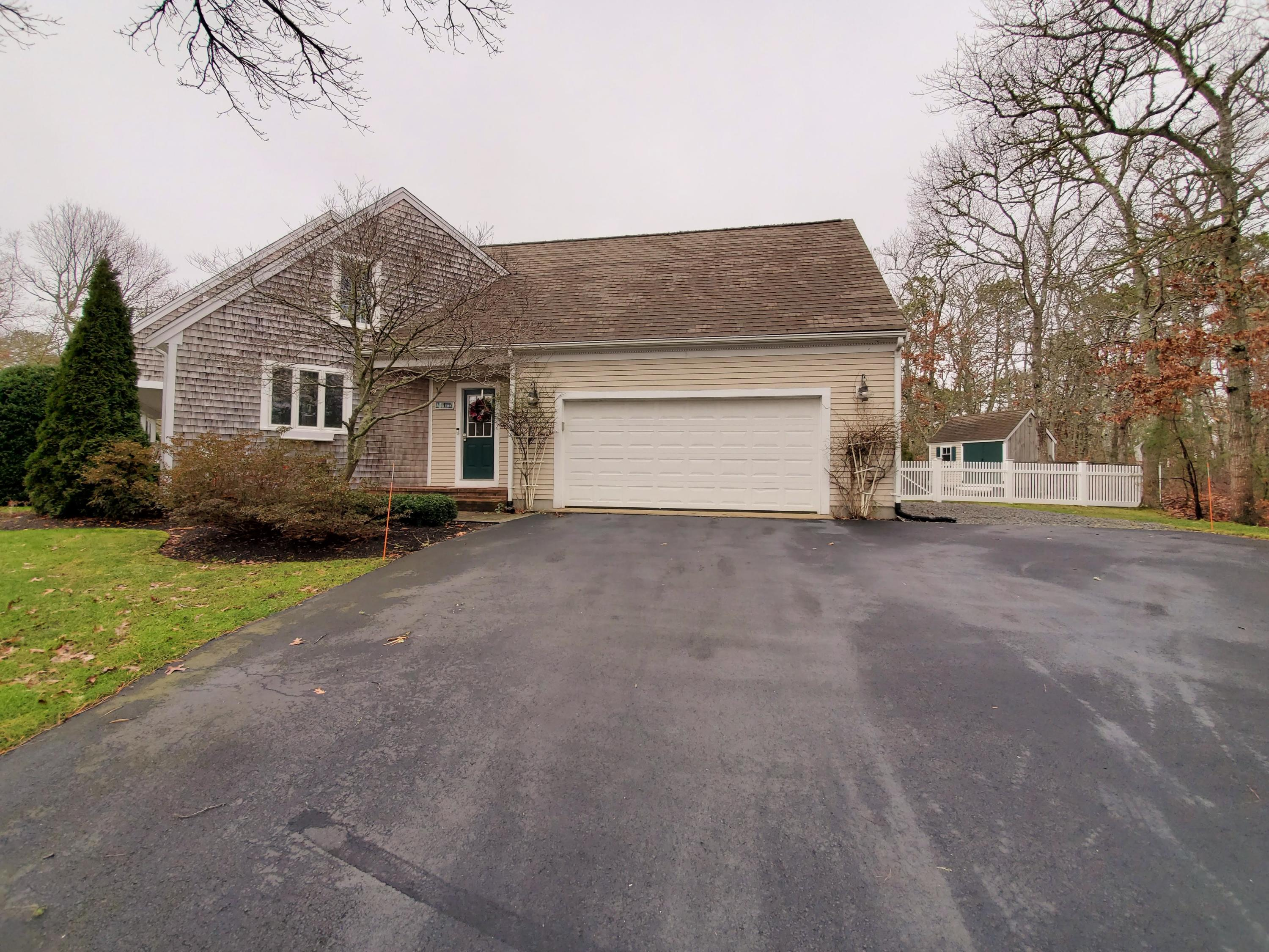 48 Hillcrest Drive, Harwich, MA photo 20