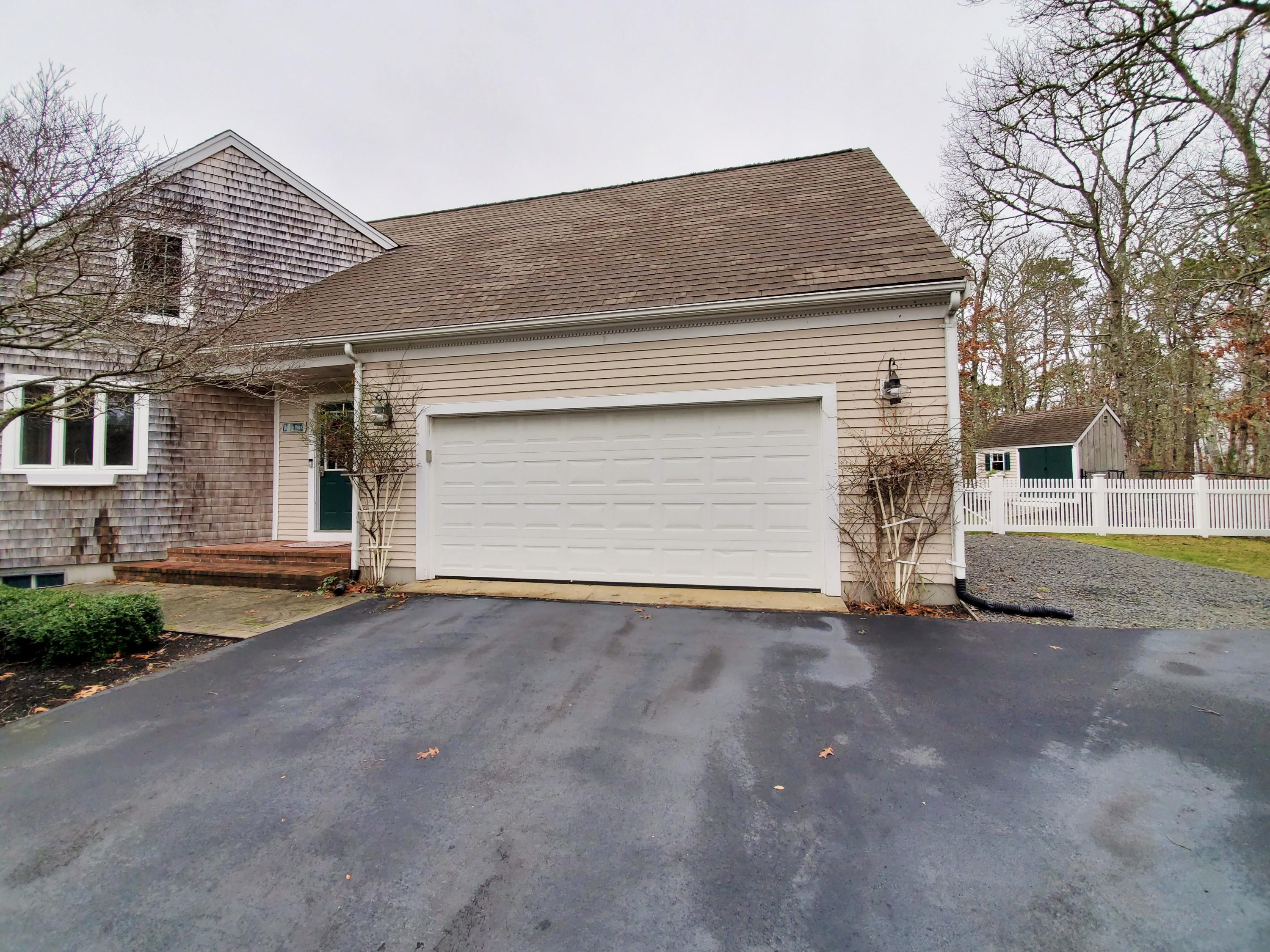 48 Hillcrest Drive, Harwich, MA photo 21