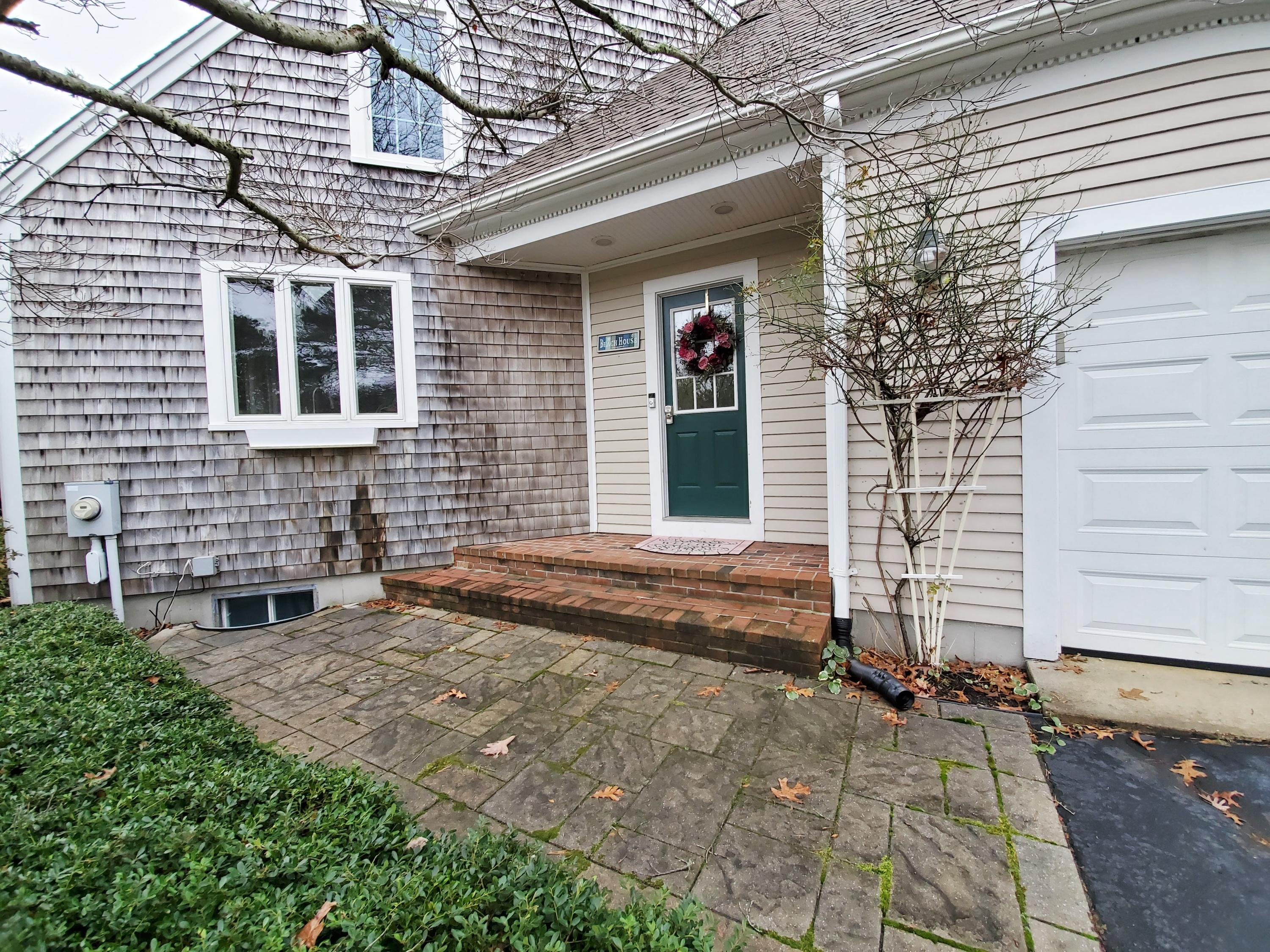 48 Hillcrest Drive, Harwich, MA photo 22