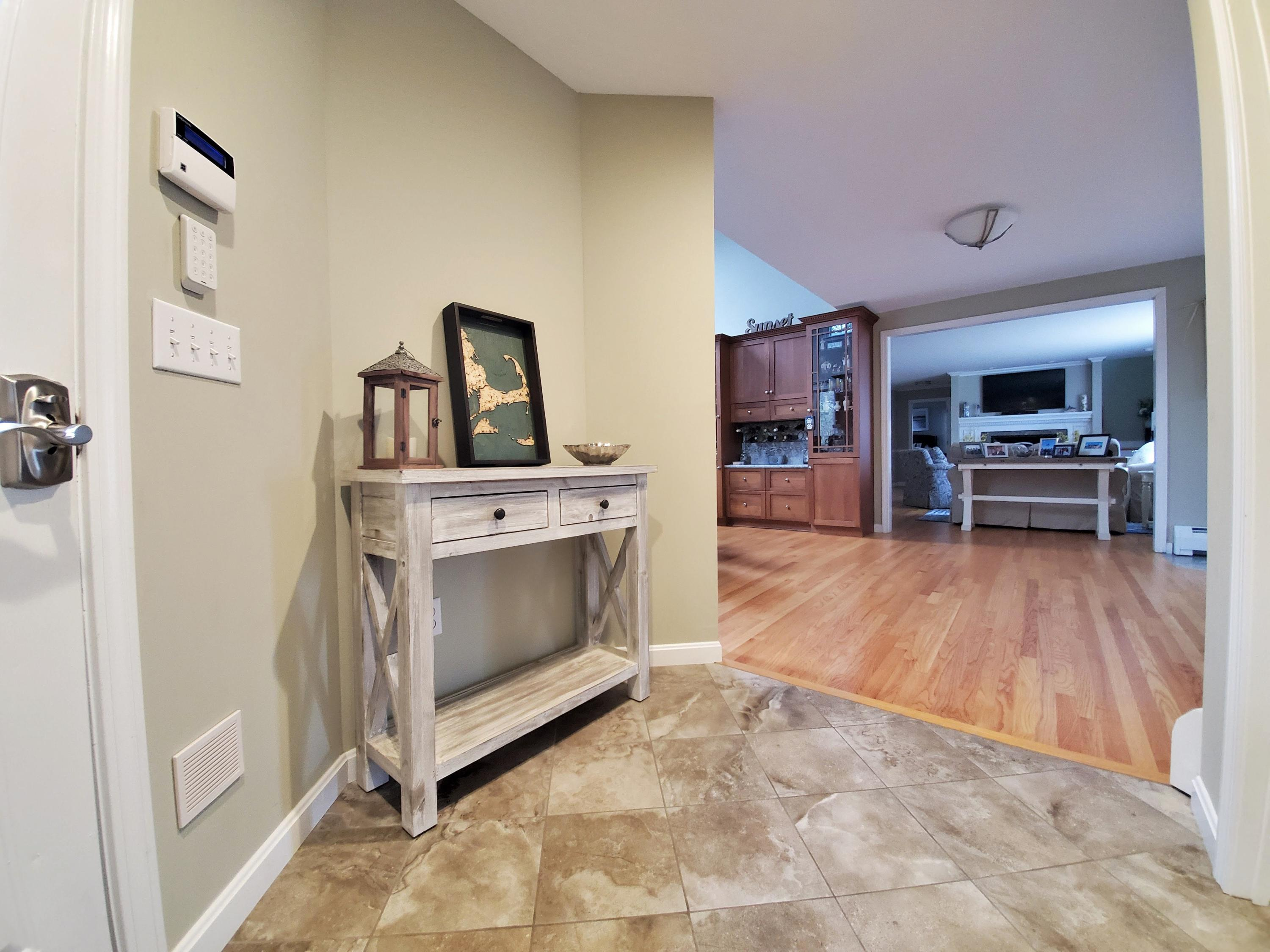 48 Hillcrest Drive, Harwich, MA photo 25