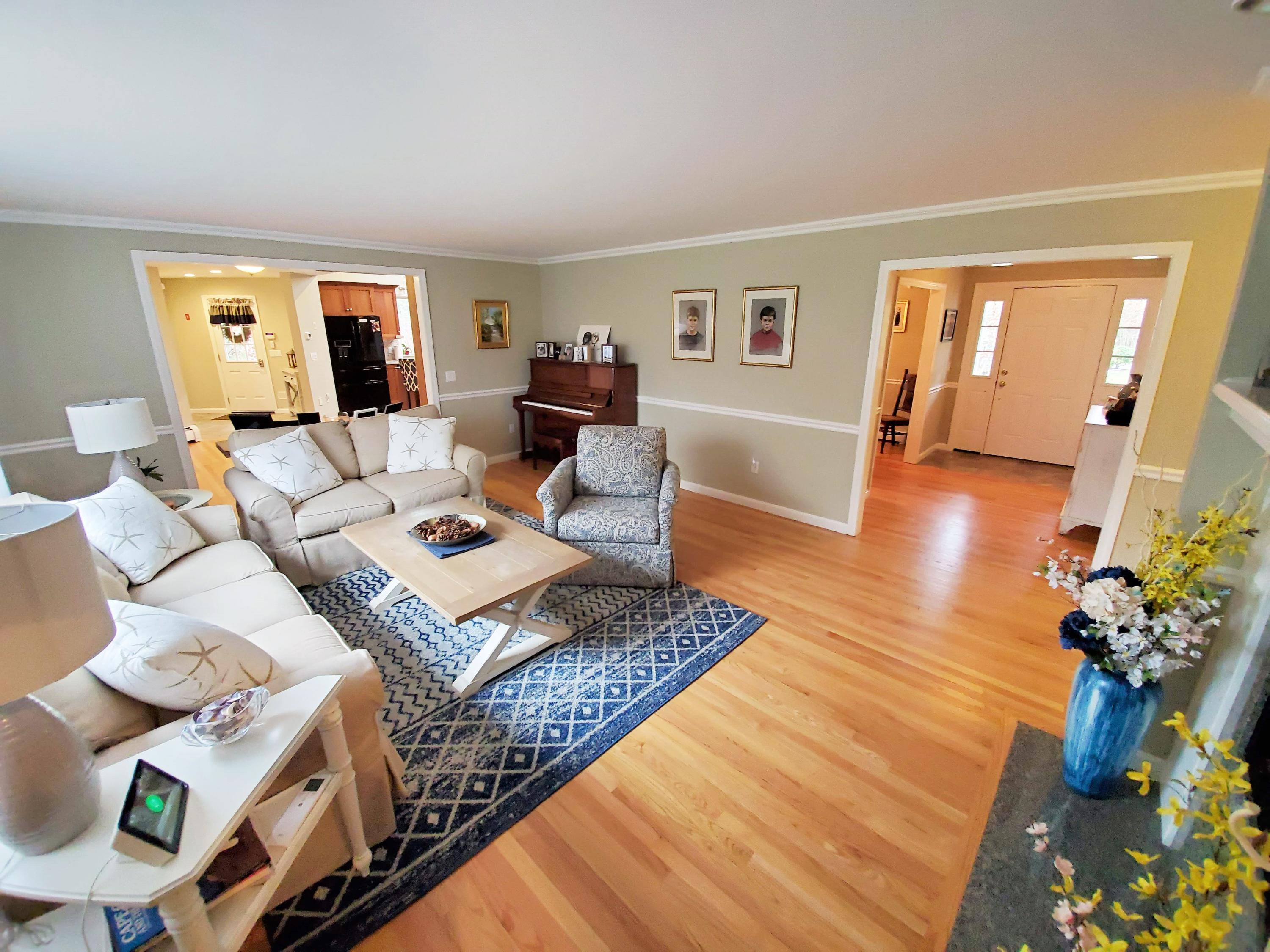48 Hillcrest Drive, Harwich, MA photo 43