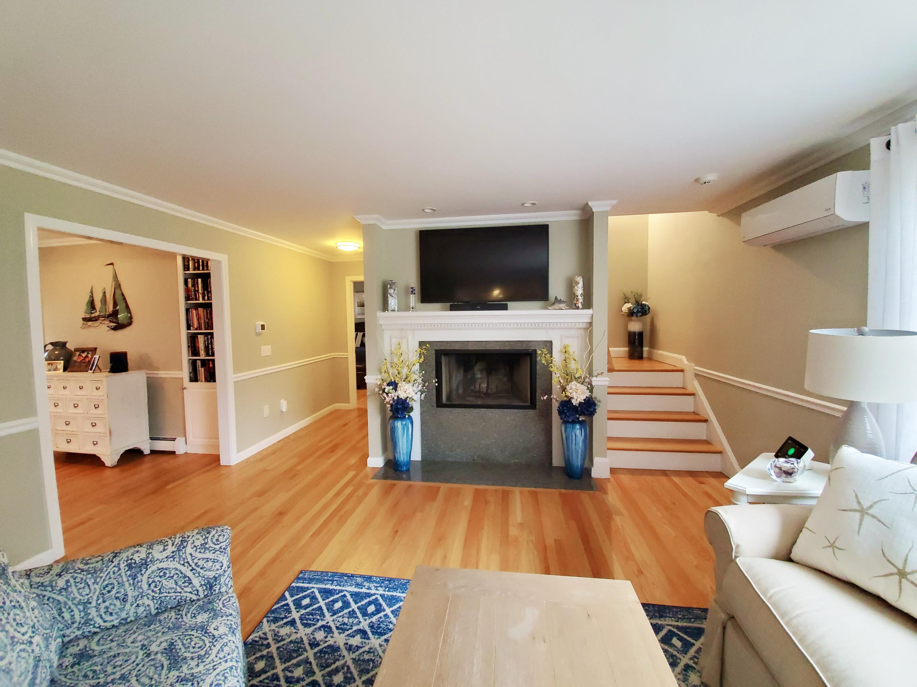 48 Hillcrest Drive, Harwich, MA photo 42