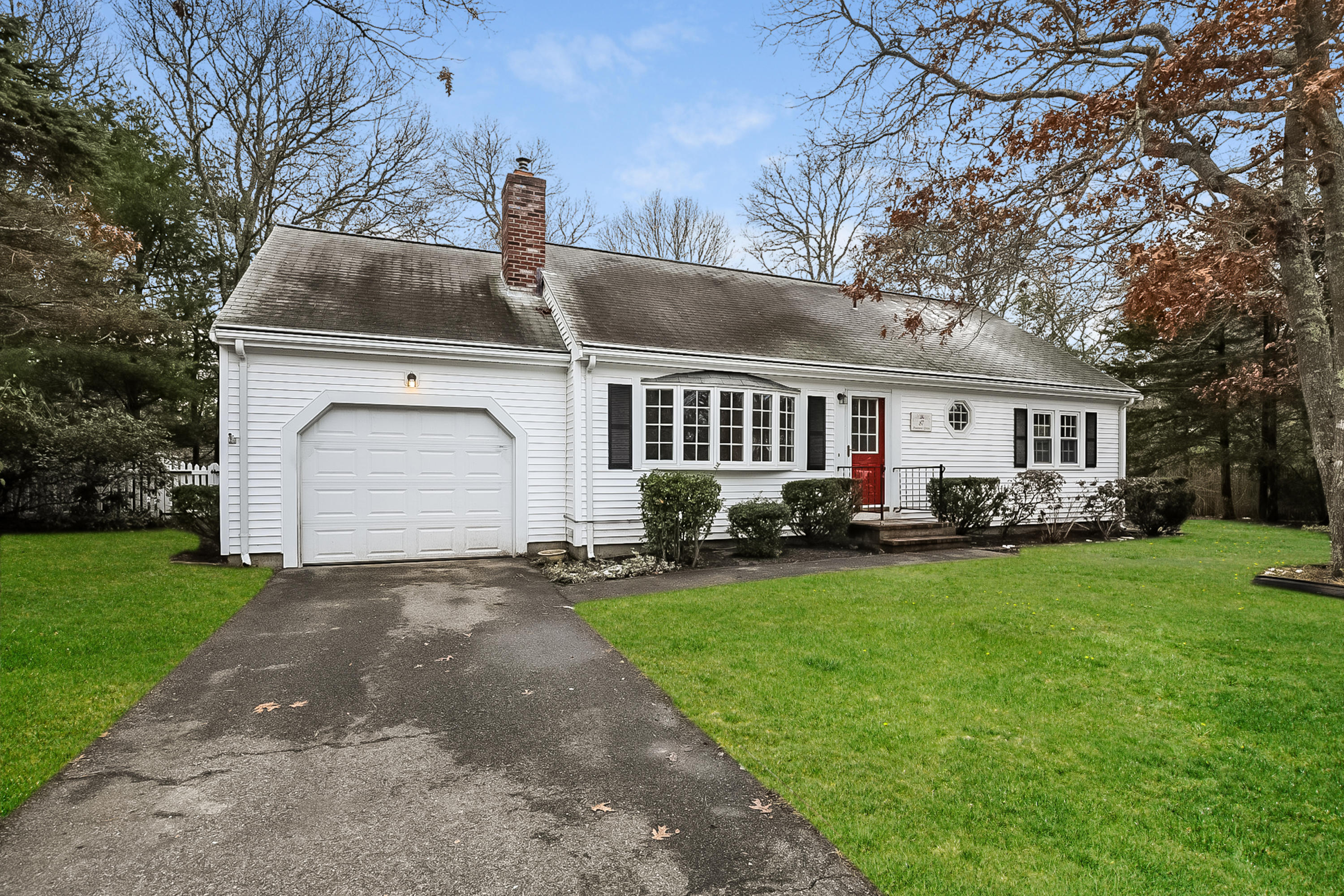 87-pineview-drive-cotuit