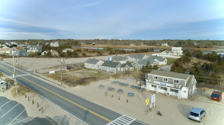 1006 Craigville Beach Road, Centerville, MA photo 10