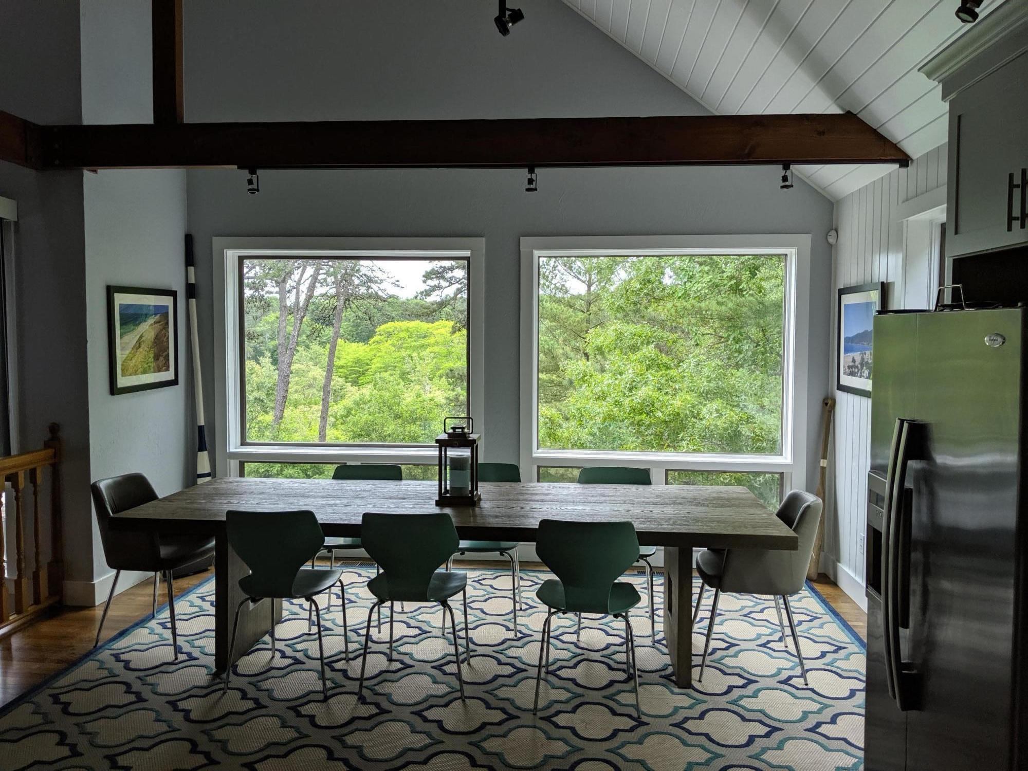 65 Starboard Lane, Osterville, MA photo 6