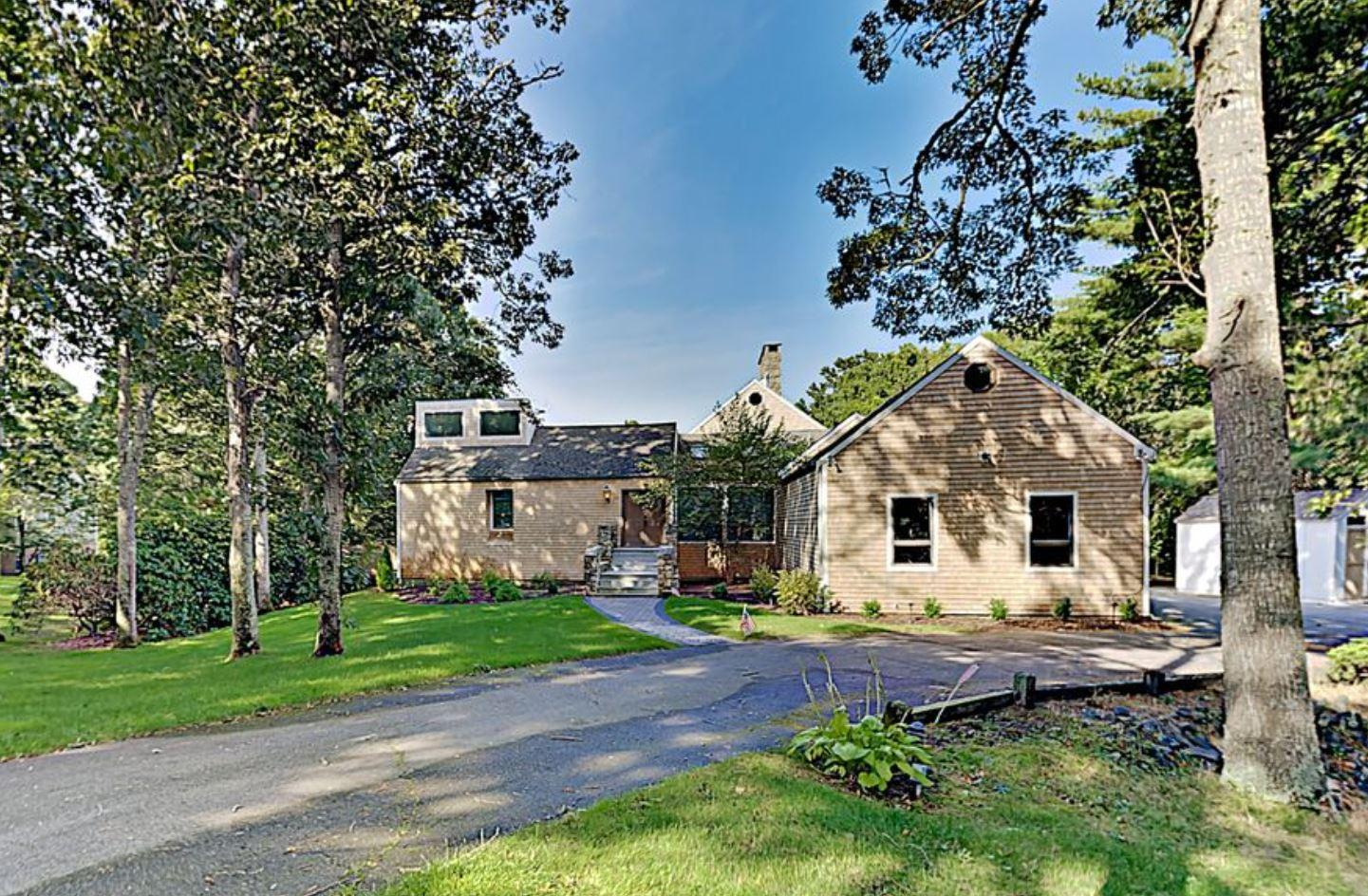 65 Starboard Lane, Osterville, MA photo 1