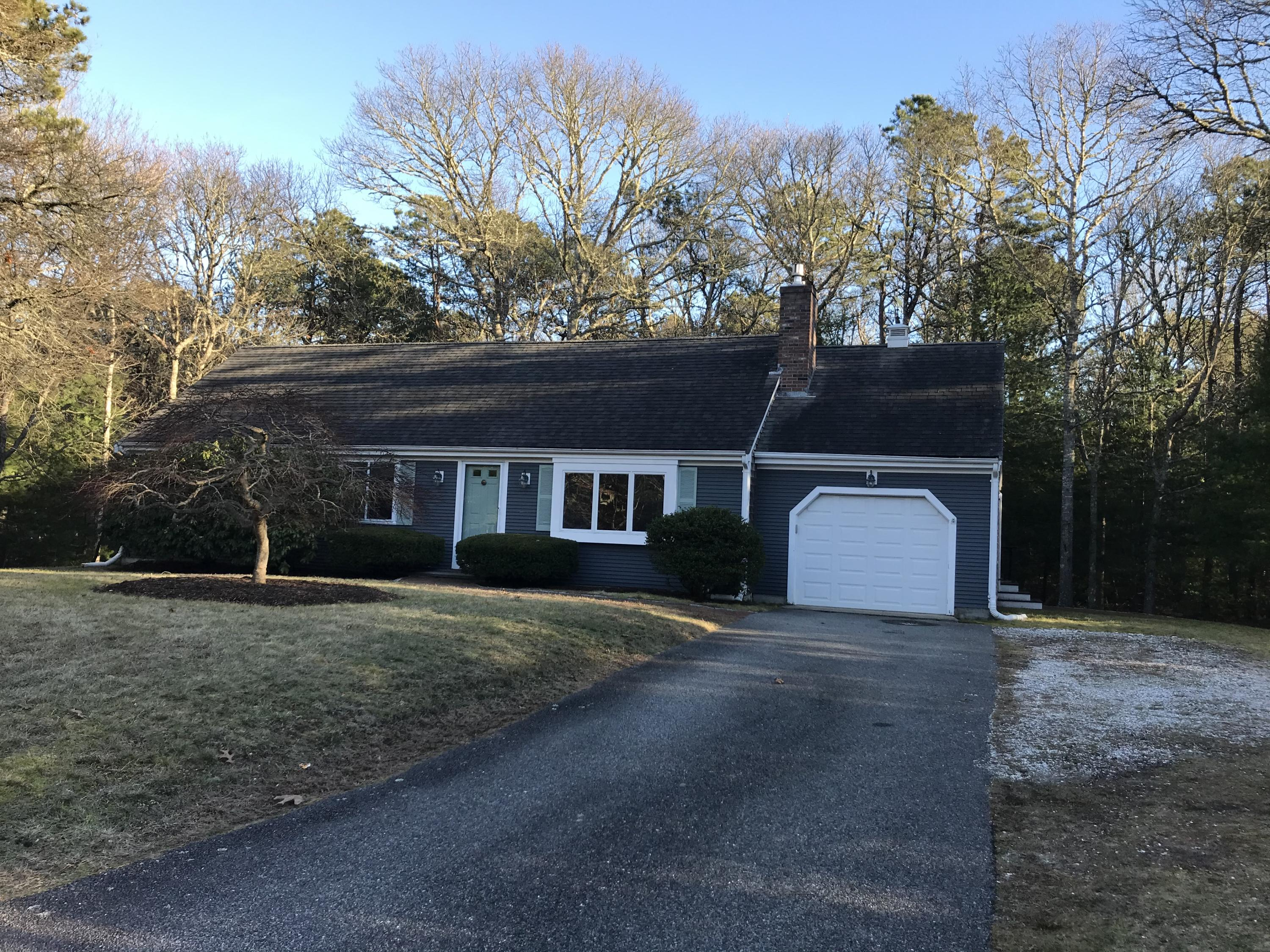 63--briar-patch-road-osterville-ma