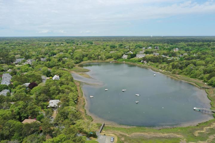 0 Taylors Pond Road, South Chatham, MA photo 3