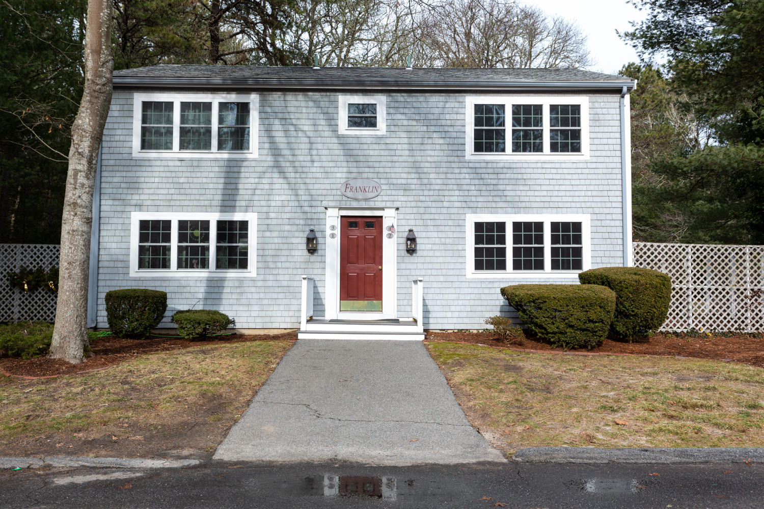 3040 Falmouth Road, Marstons Mills MA, 02648 details