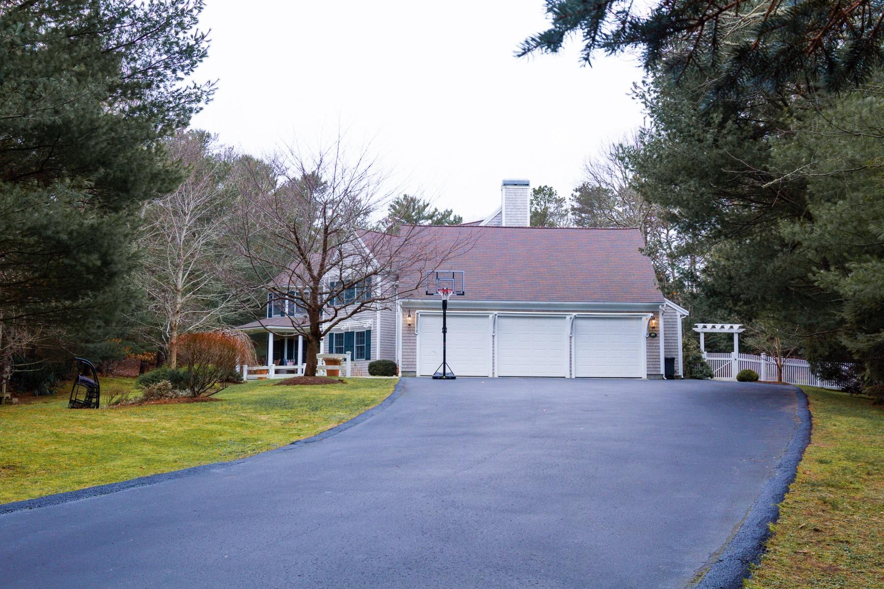 48 White Birch Way, West Barnstable, MA photo 3