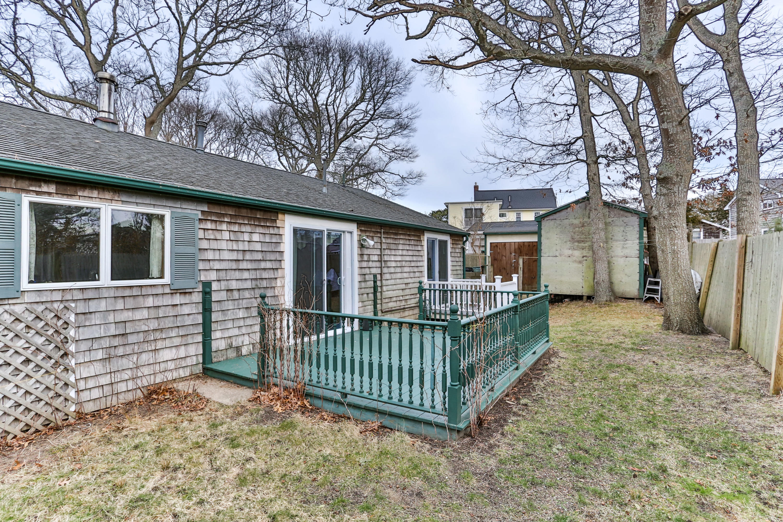 15 Pine Lane, Hyannis, MA photo 32