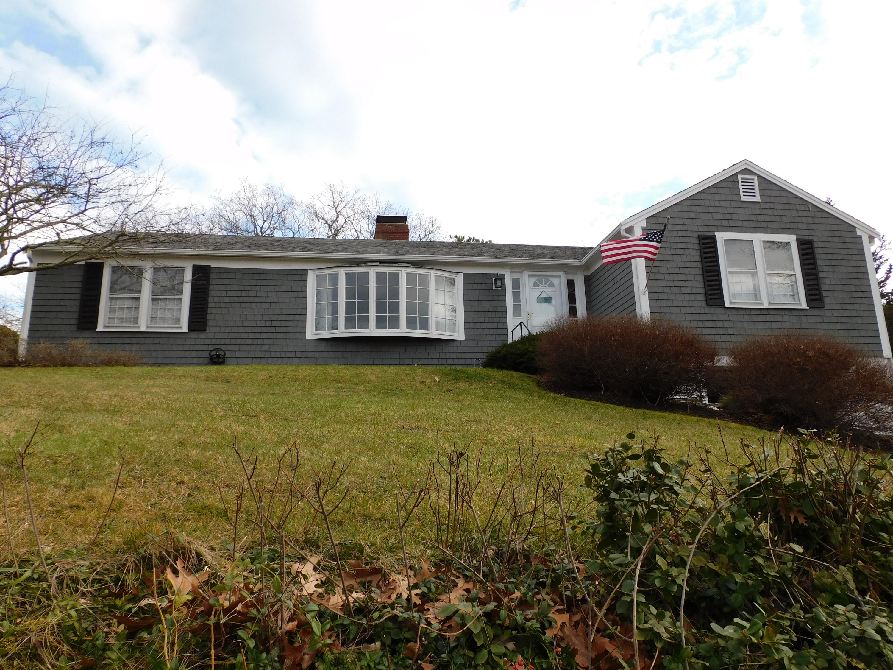 11 Leeward Run, South Yarmouth MA, 02664 details