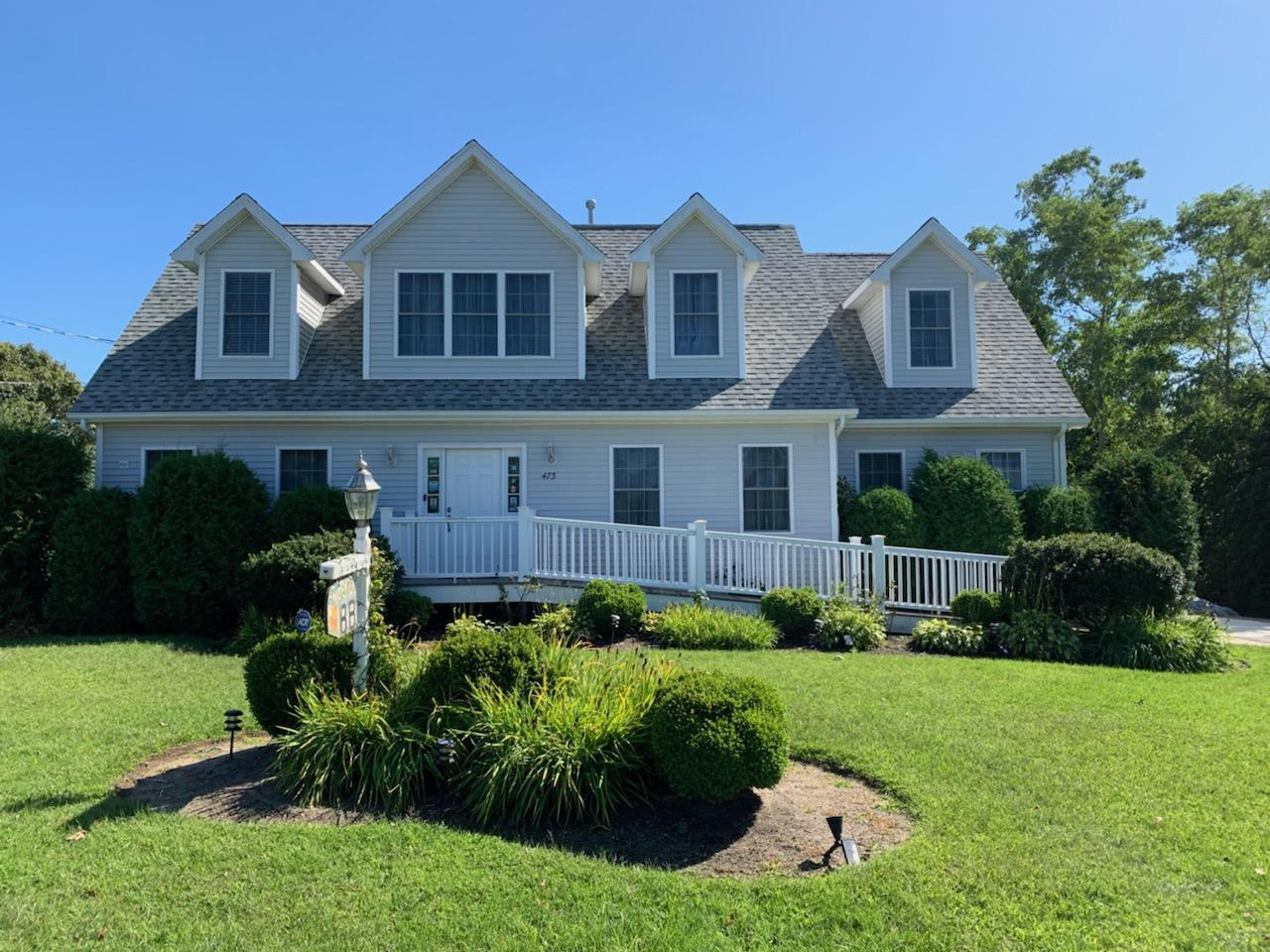click to view more details 473 Main Street, Harwich, MA 02645