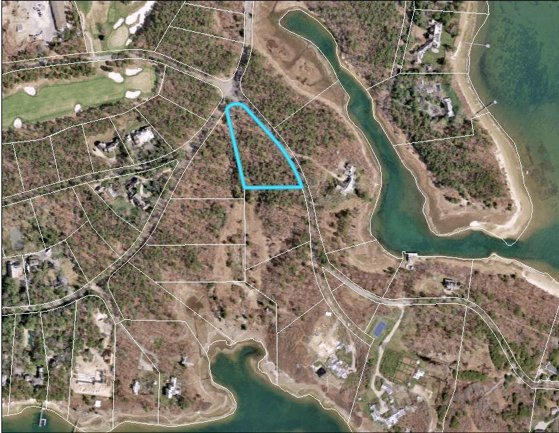 Lot 290 Indian Trail, Osterville, MA photo 5