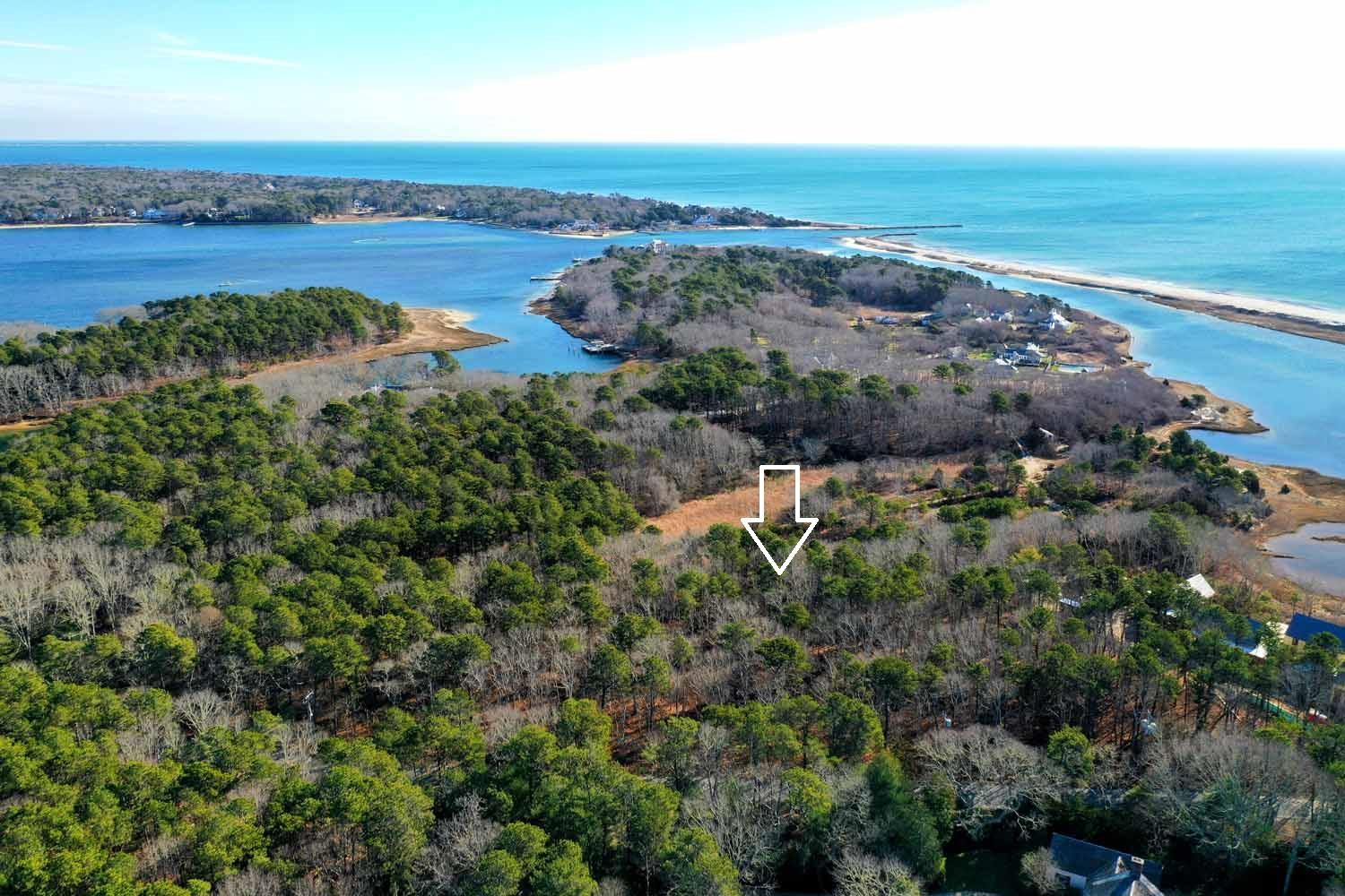 lot-290--indian-trail-barnstable-ma
