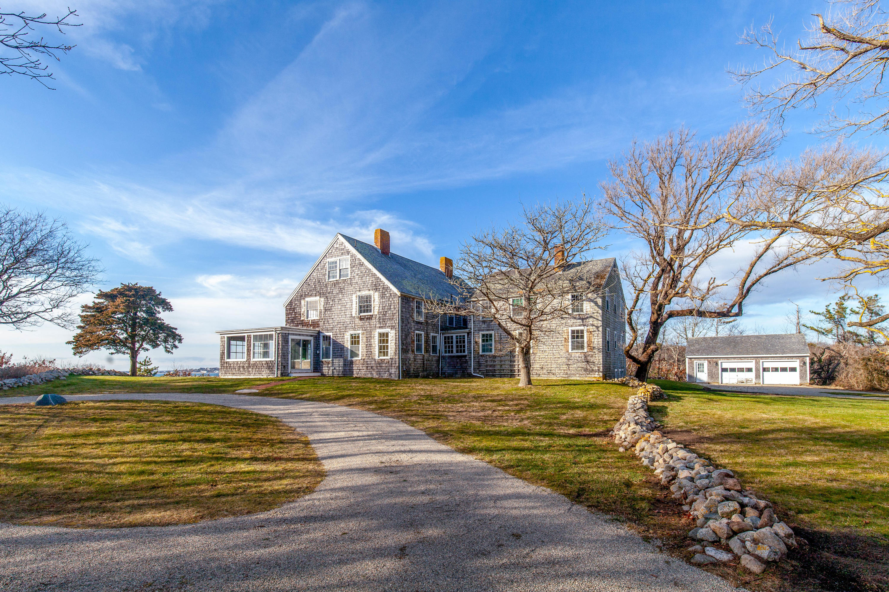 41 Uncle Roberts Road, West Yarmouth, MA photo 8
