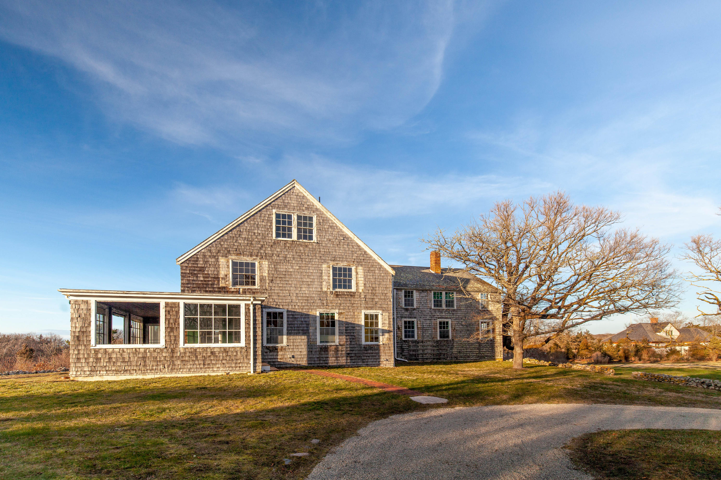 41 Uncle Roberts Road, West Yarmouth, MA photo 11