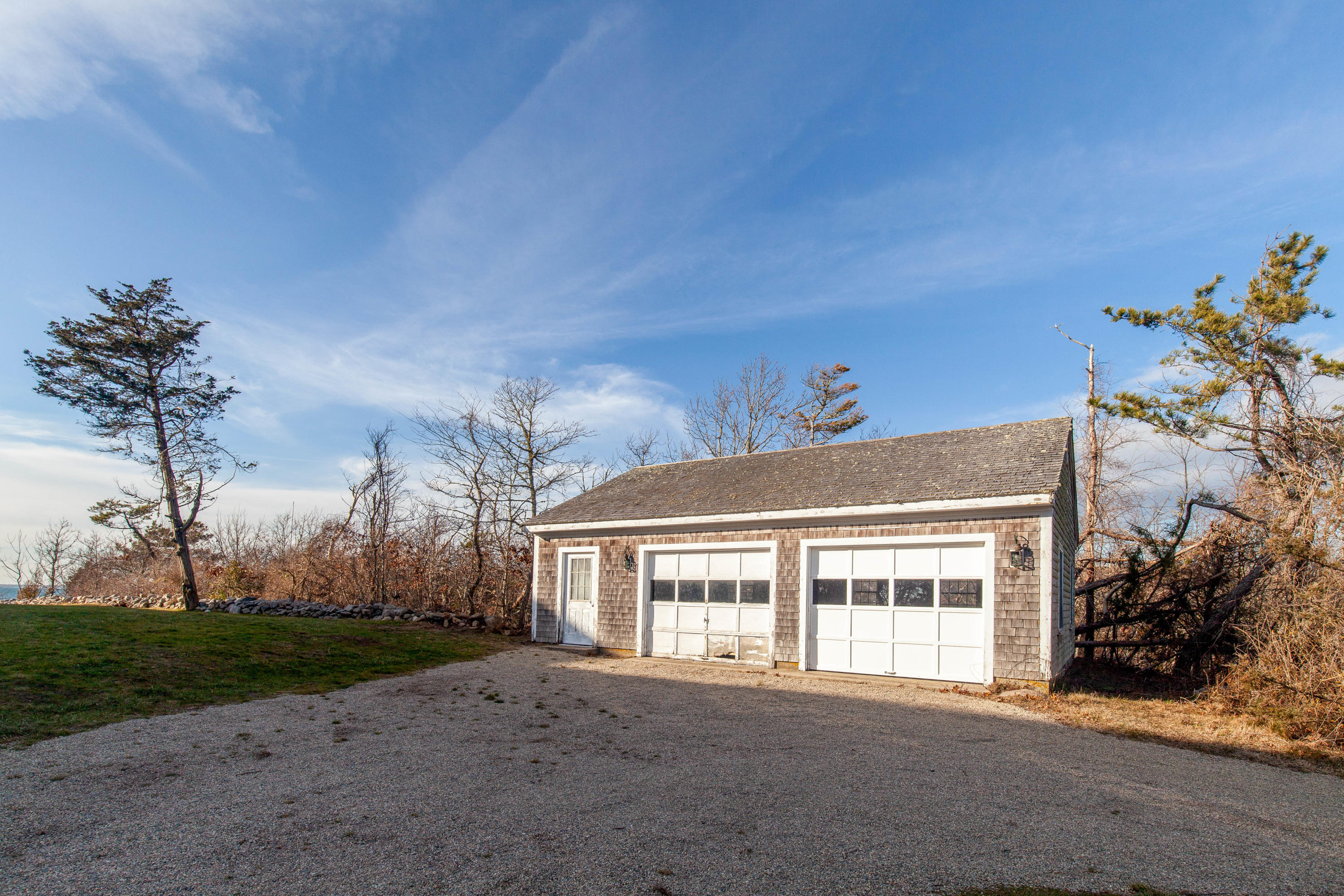 41 Uncle Roberts Road, West Yarmouth, MA photo 32