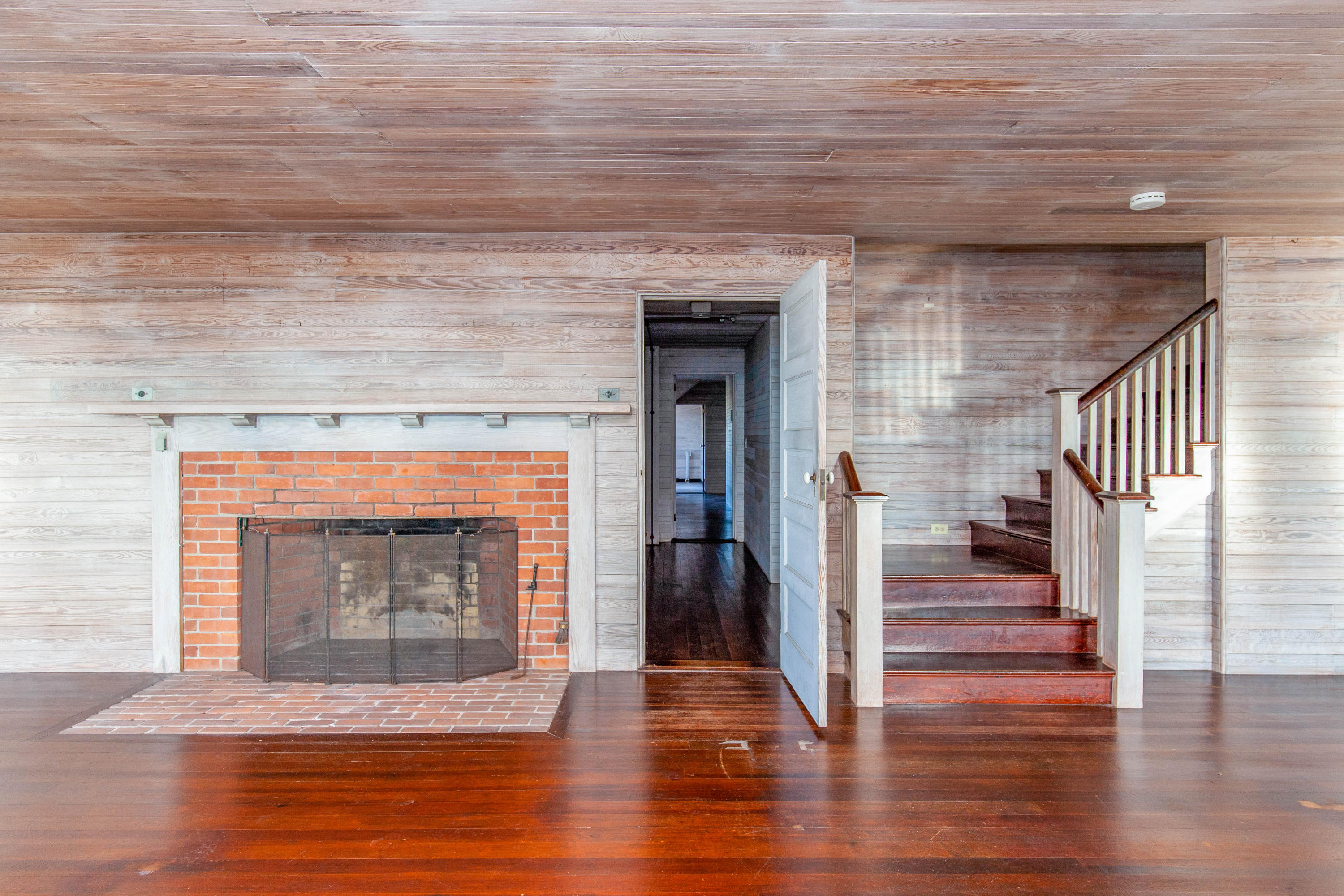 41 Uncle Roberts Road, West Yarmouth, MA photo 15
